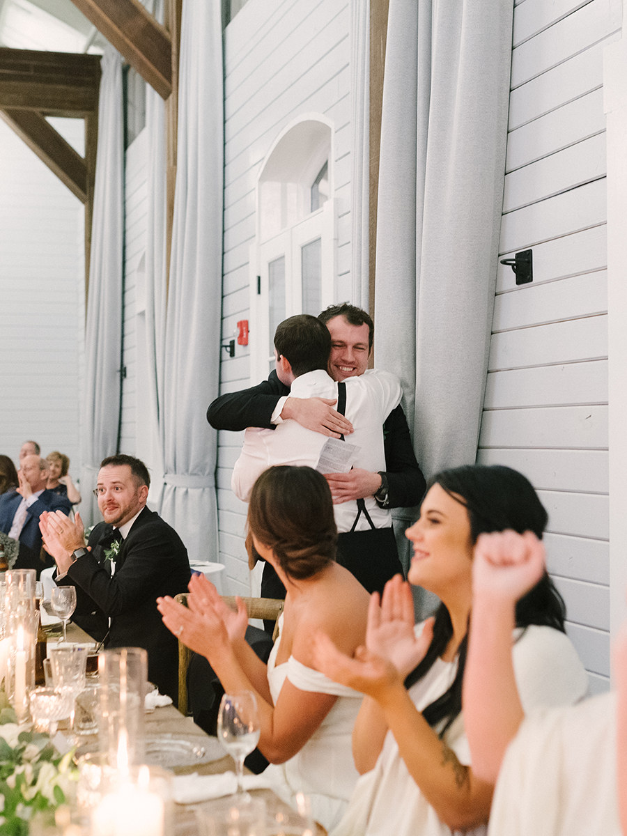 The Stables at Foxhall Resort Hannah Forsberg atlanta wedding photographer92.JPG