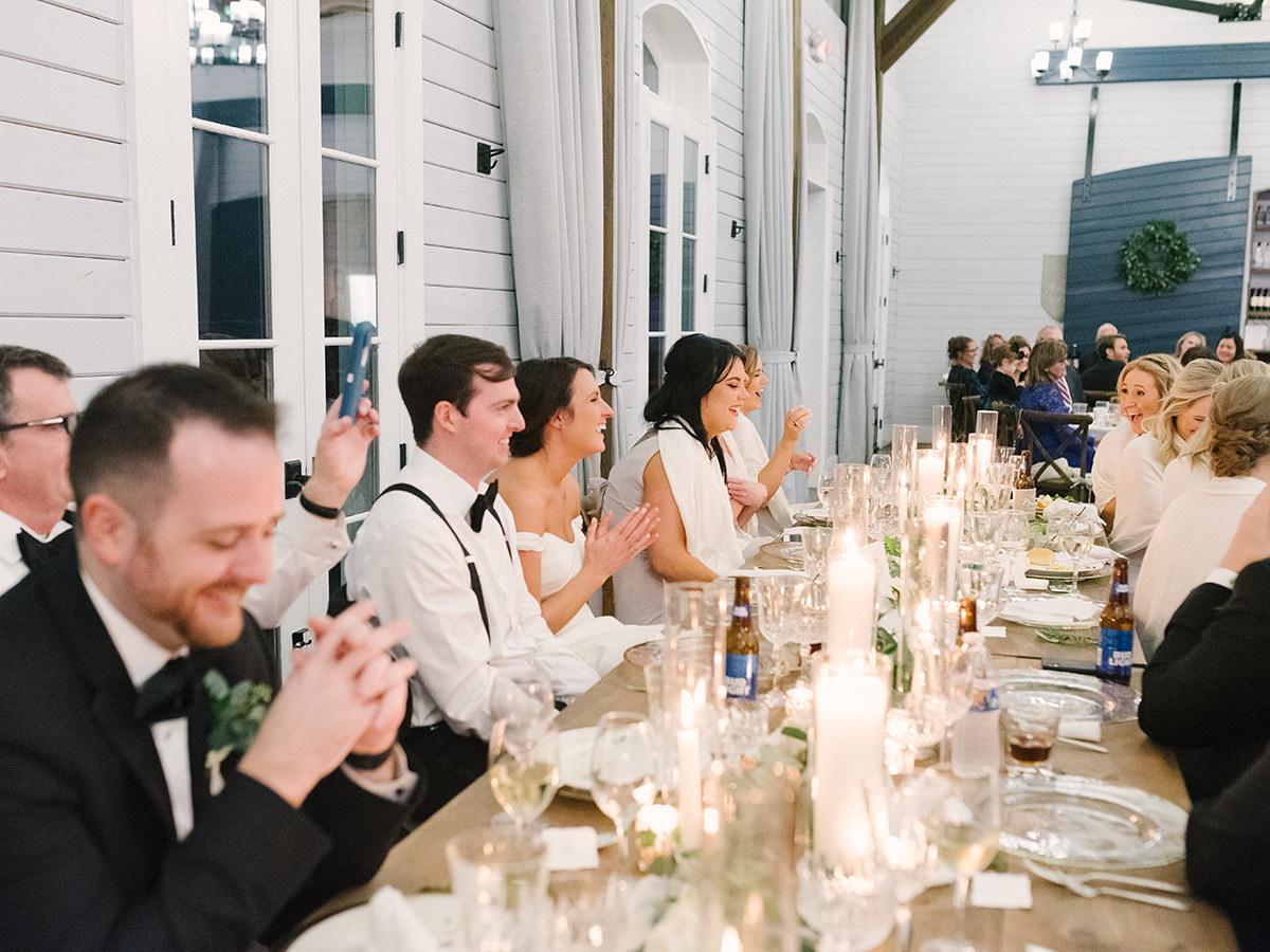 The Stables at Foxhall Resort Hannah Forsberg atlanta wedding photographer91.JPG