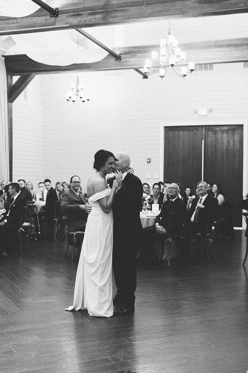 The Stables at Foxhall Resort Hannah Forsberg atlanta wedding photographer88.JPG