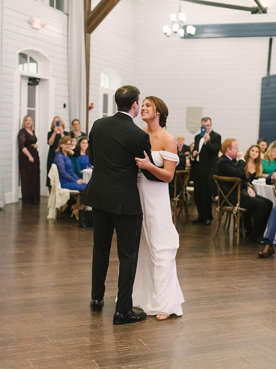 The Stables at Foxhall Resort Hannah Forsberg atlanta wedding photographer87.JPG
