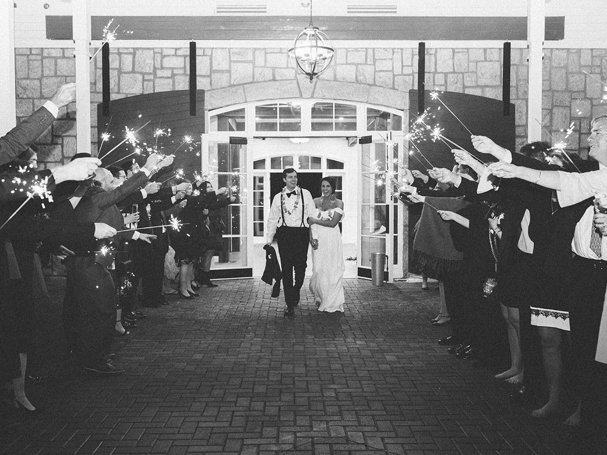 The Stables at Foxhall Resort Hannah Forsberg atlanta wedding photographer94.JPG