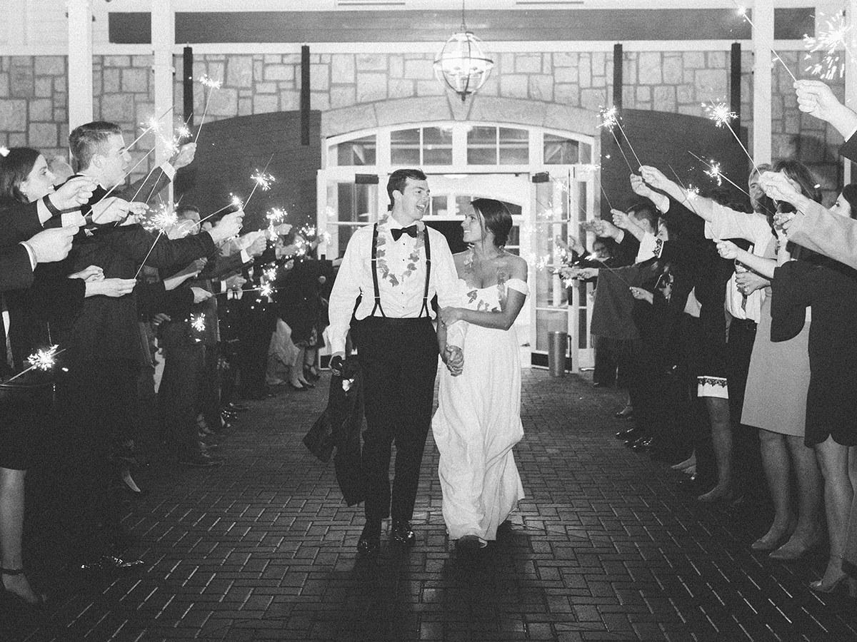 The Stables at Foxhall Resort Hannah Forsberg atlanta wedding photographer95.JPG