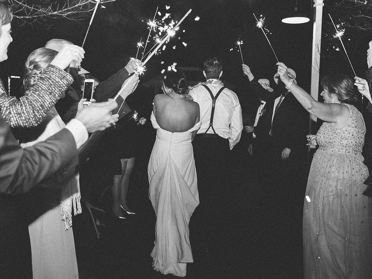 The Stables at Foxhall Resort Hannah Forsberg atlanta wedding photographer96.JPG