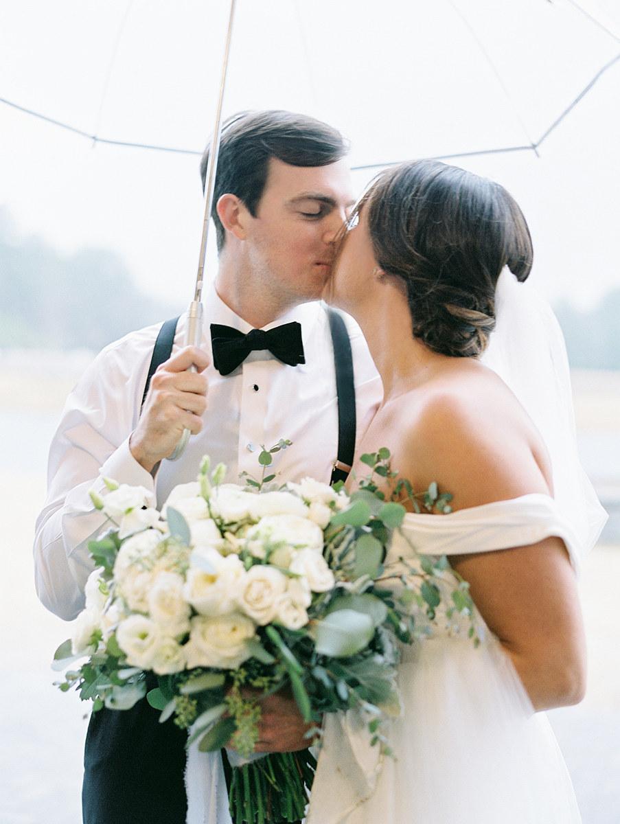 The Stables at Foxhall Resort Hannah Forsberg atlanta wedding photographer57.JPG