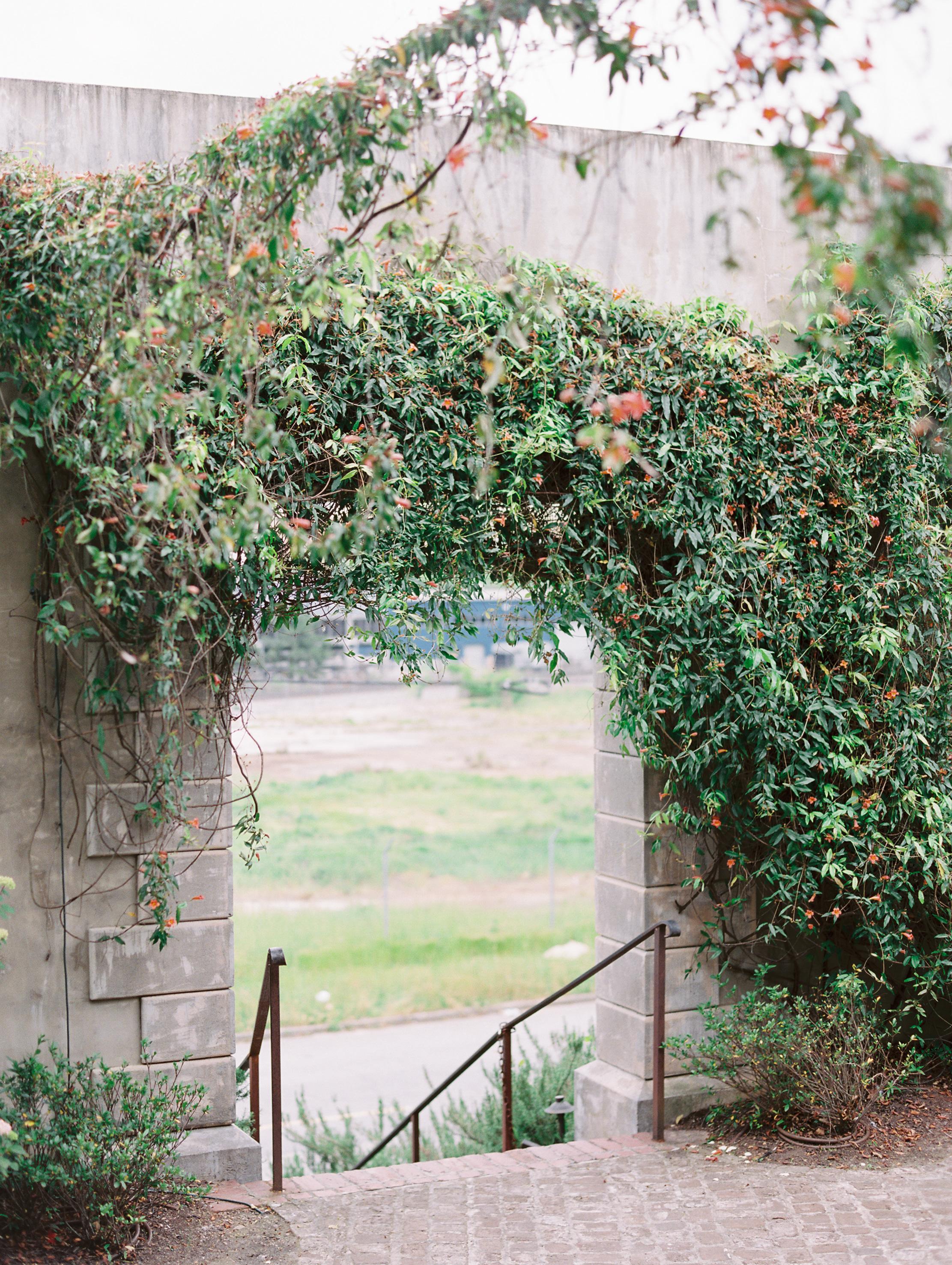 Romantic-Summerour-studio-wedding-hannah-forsberg-atlanta-wedding-photographer5.JPG