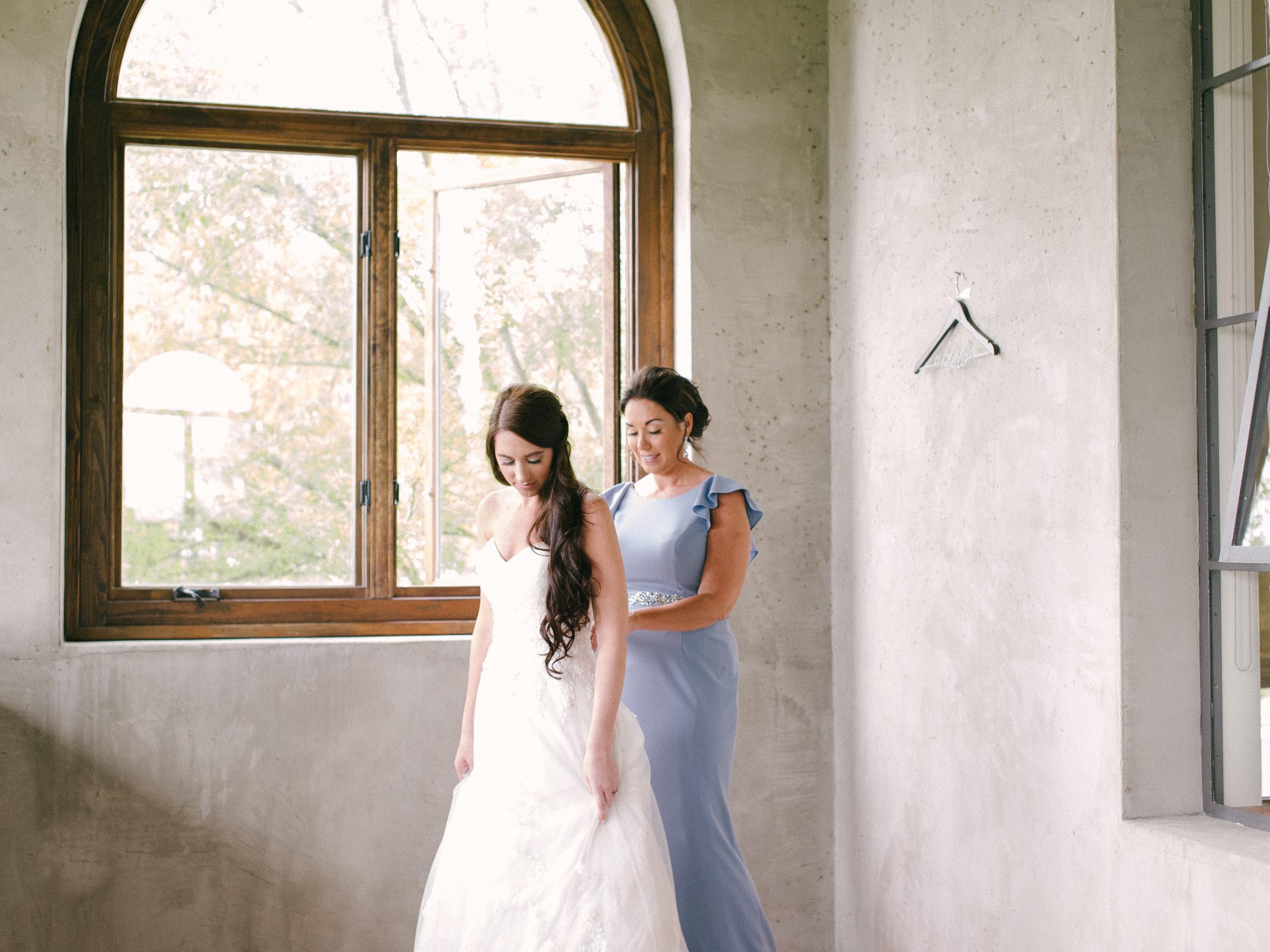 Romantic-Summerour-studio-wedding-hannah-forsberg-atlanta-wedding-photographer12.JPG