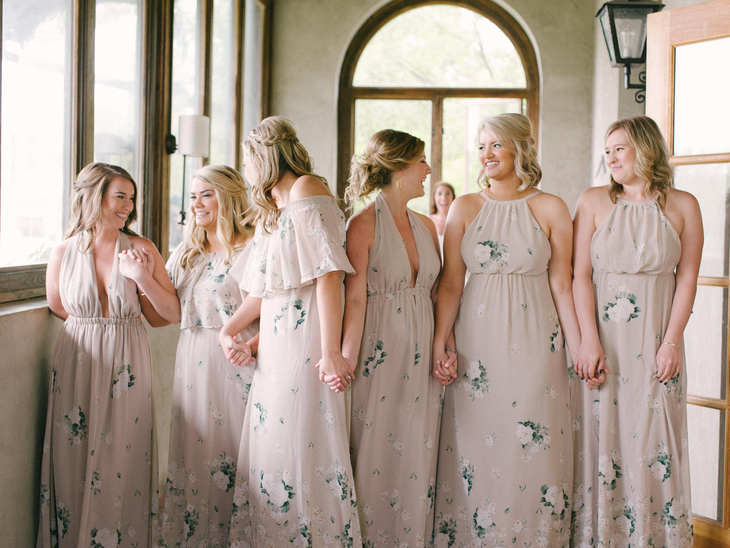 Romantic-Summerour-studio-wedding-hannah-forsberg-atlanta-wedding-photographer15.JPG