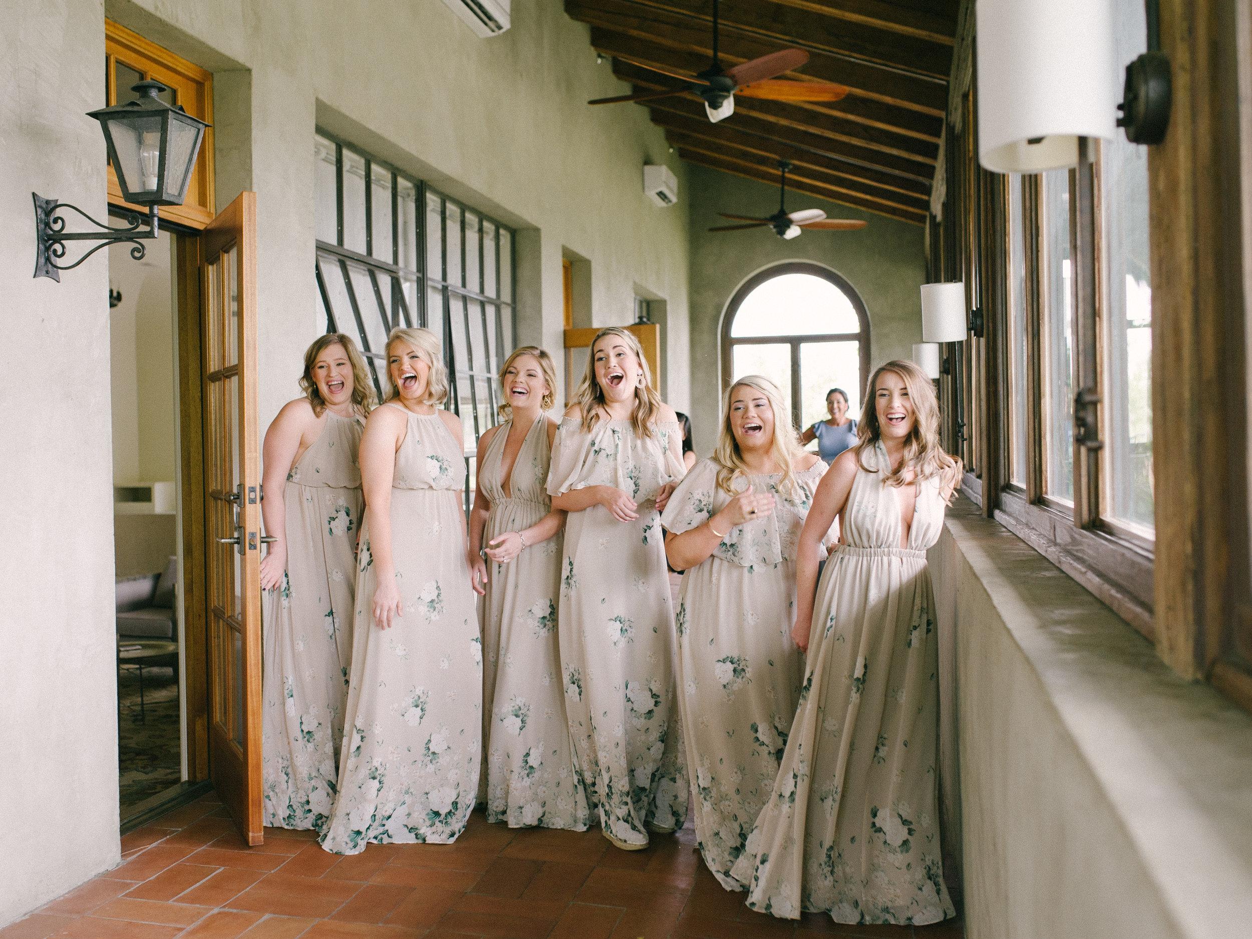 Romantic-Summerour-studio-wedding-hannah-forsberg-atlanta-wedding-photographer16.JPG