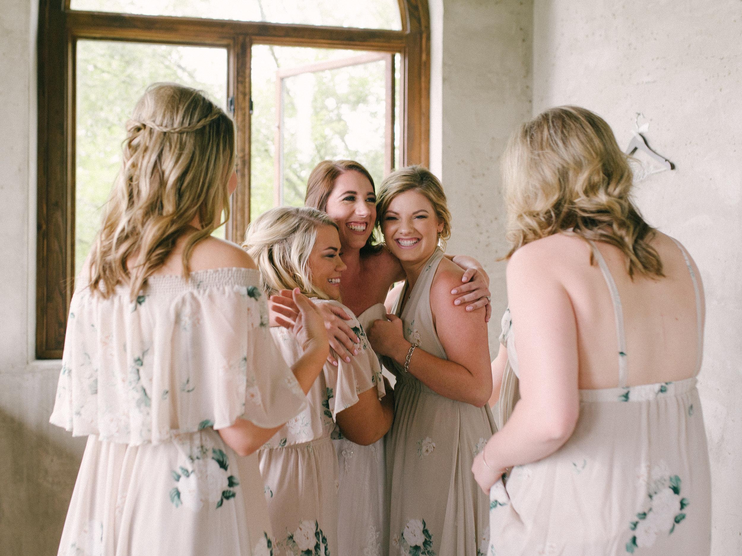 Romantic-Summerour-studio-wedding-hannah-forsberg-atlanta-wedding-photographer18.JPG