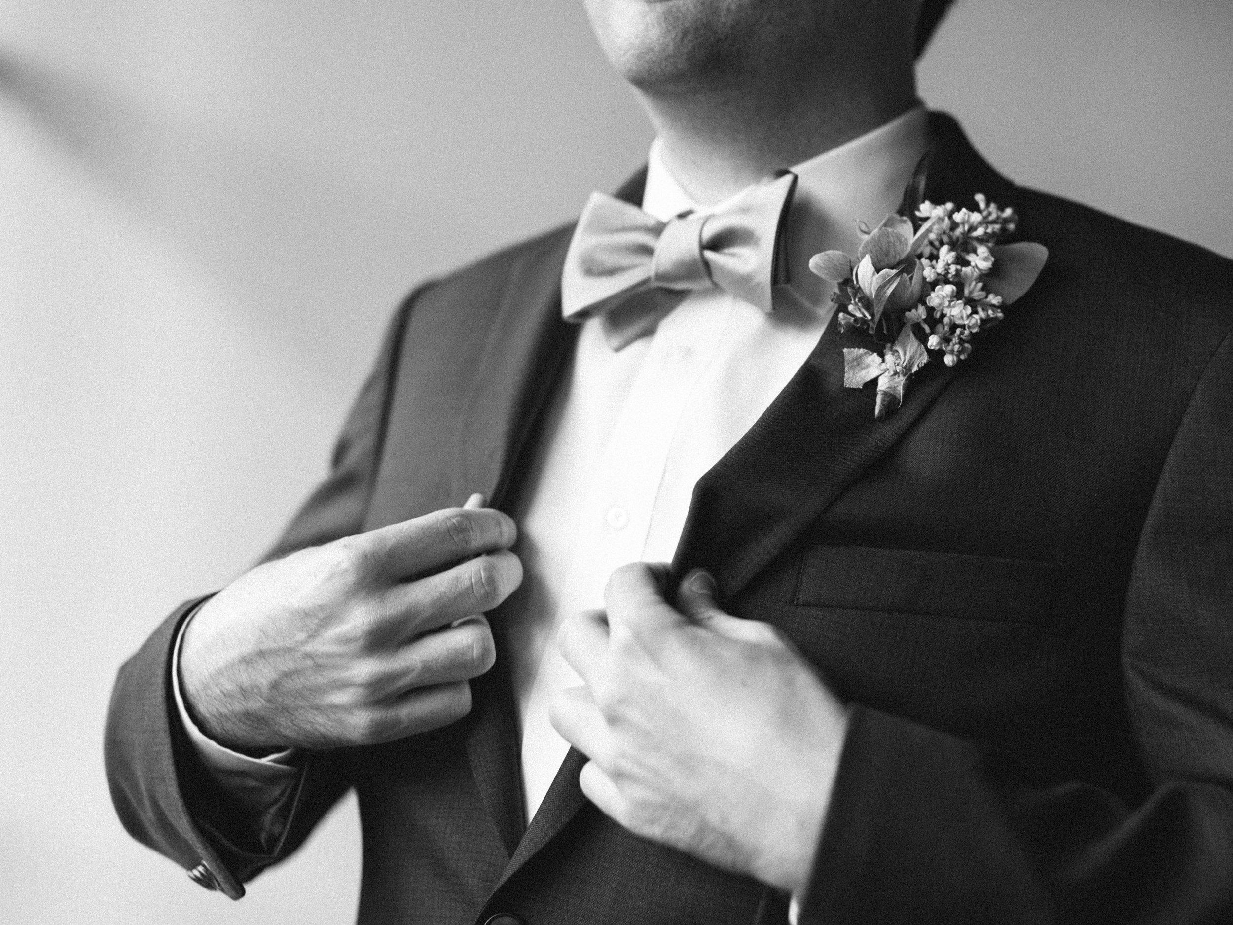 Romantic-Summerour-studio-wedding-hannah-forsberg-atlanta-wedding-photographer21.JPG