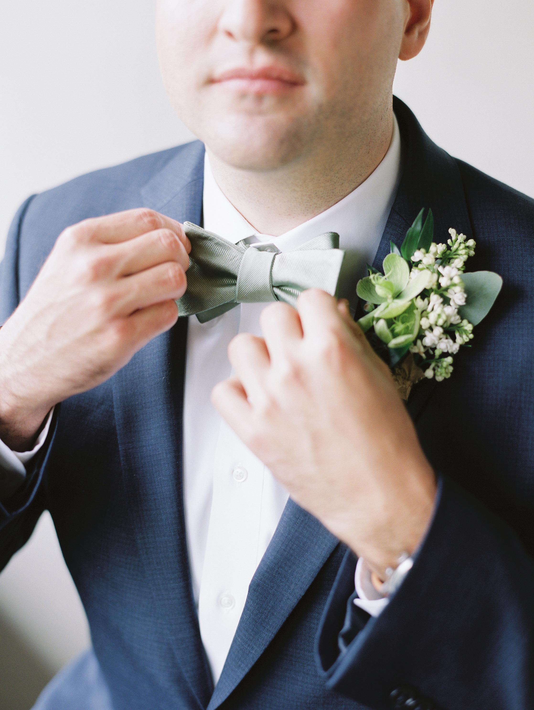 Romantic-Summerour-studio-wedding-hannah-forsberg-atlanta-wedding-photographer20.JPG