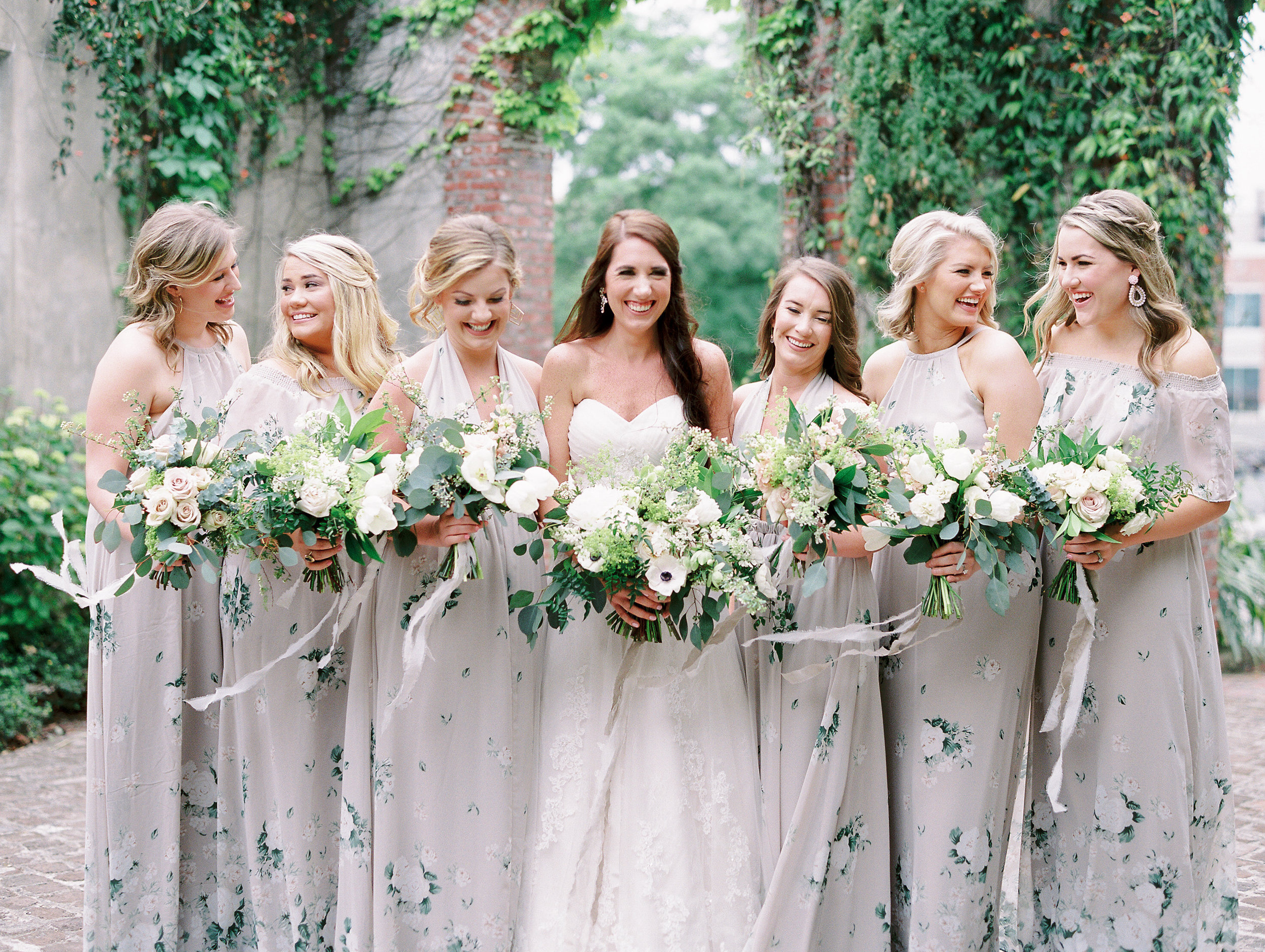 Romantic-Summerour-studio-wedding-hannah-forsberg-atlanta-wedding-photographer27.JPG