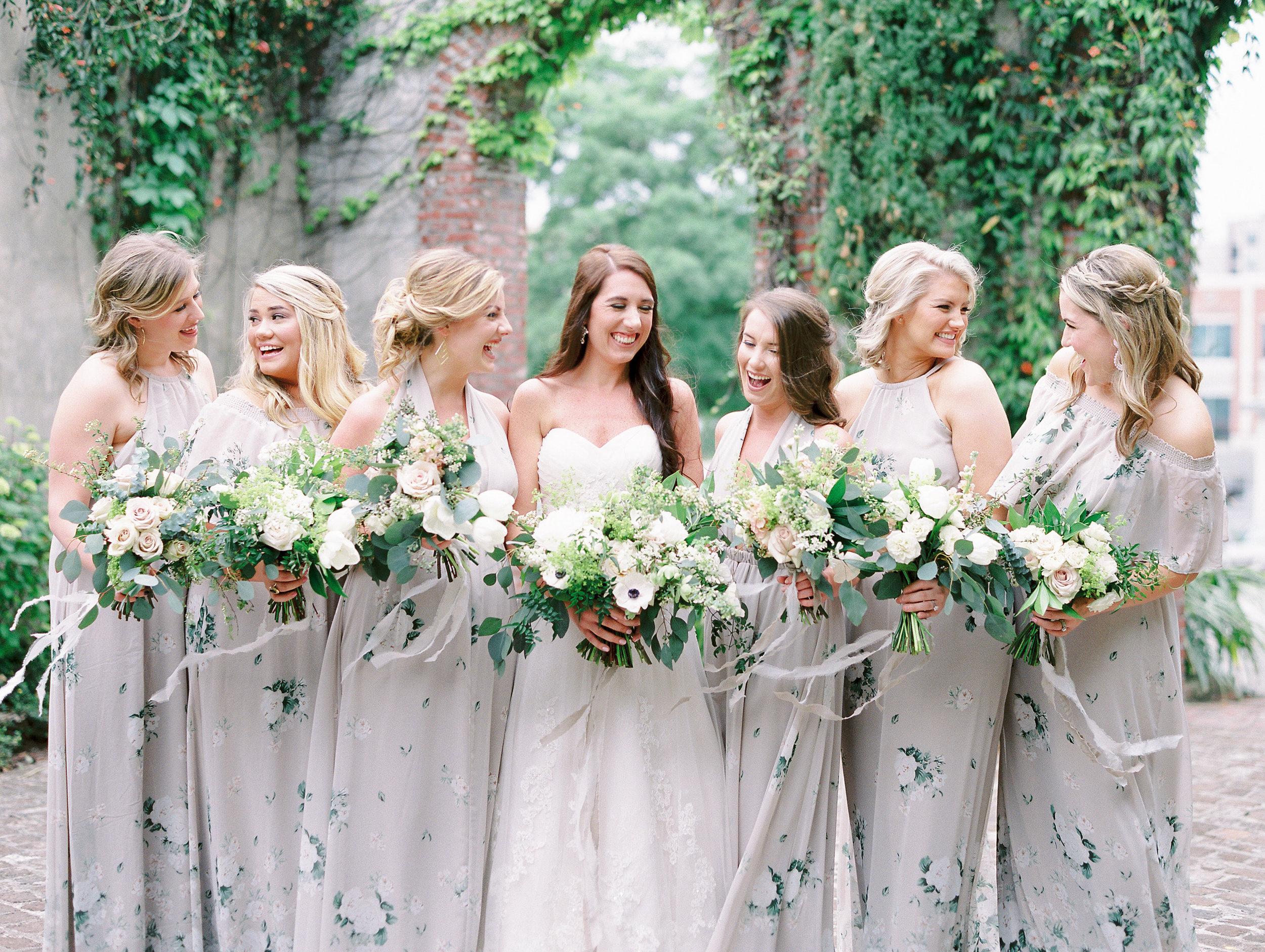 Romantic-Summerour-studio-wedding-hannah-forsberg-atlanta-wedding-photographer28.JPG