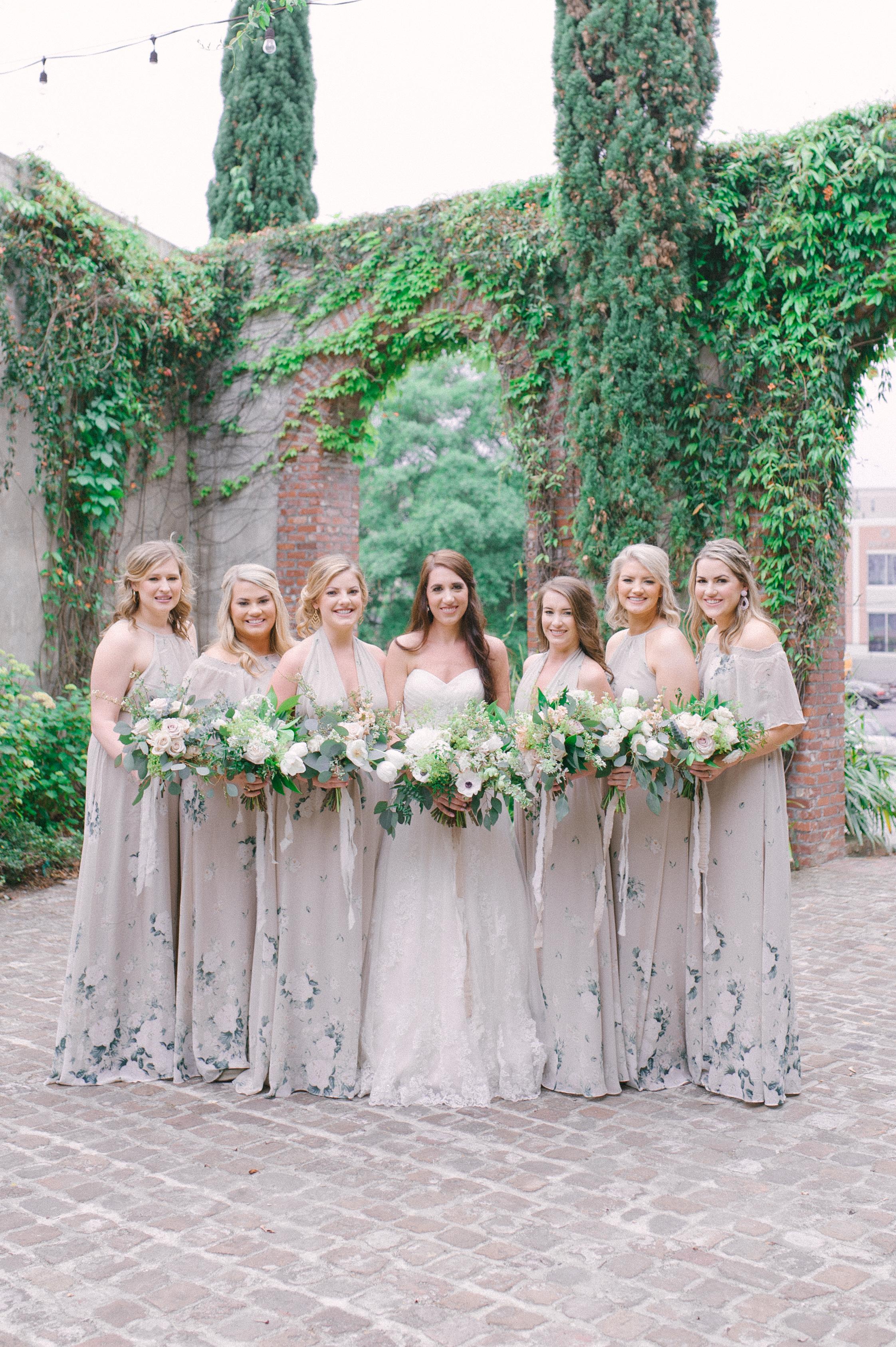 Romantic-Summerour-studio-wedding-hannah-forsberg-atlanta-wedding-photographer29.JPG