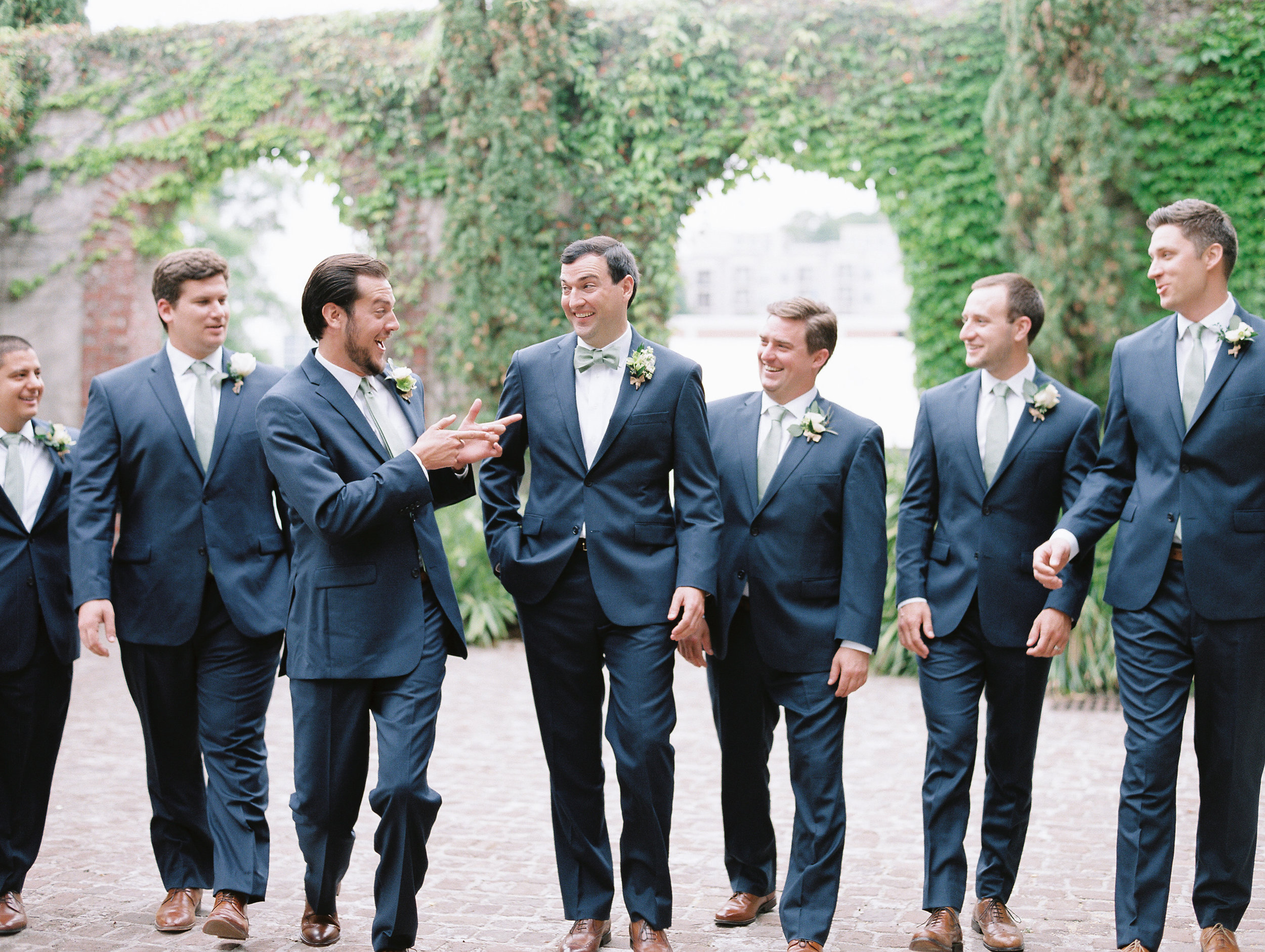 Romantic-Summerour-studio-wedding-hannah-forsberg-atlanta-wedding-photographer33.JPG