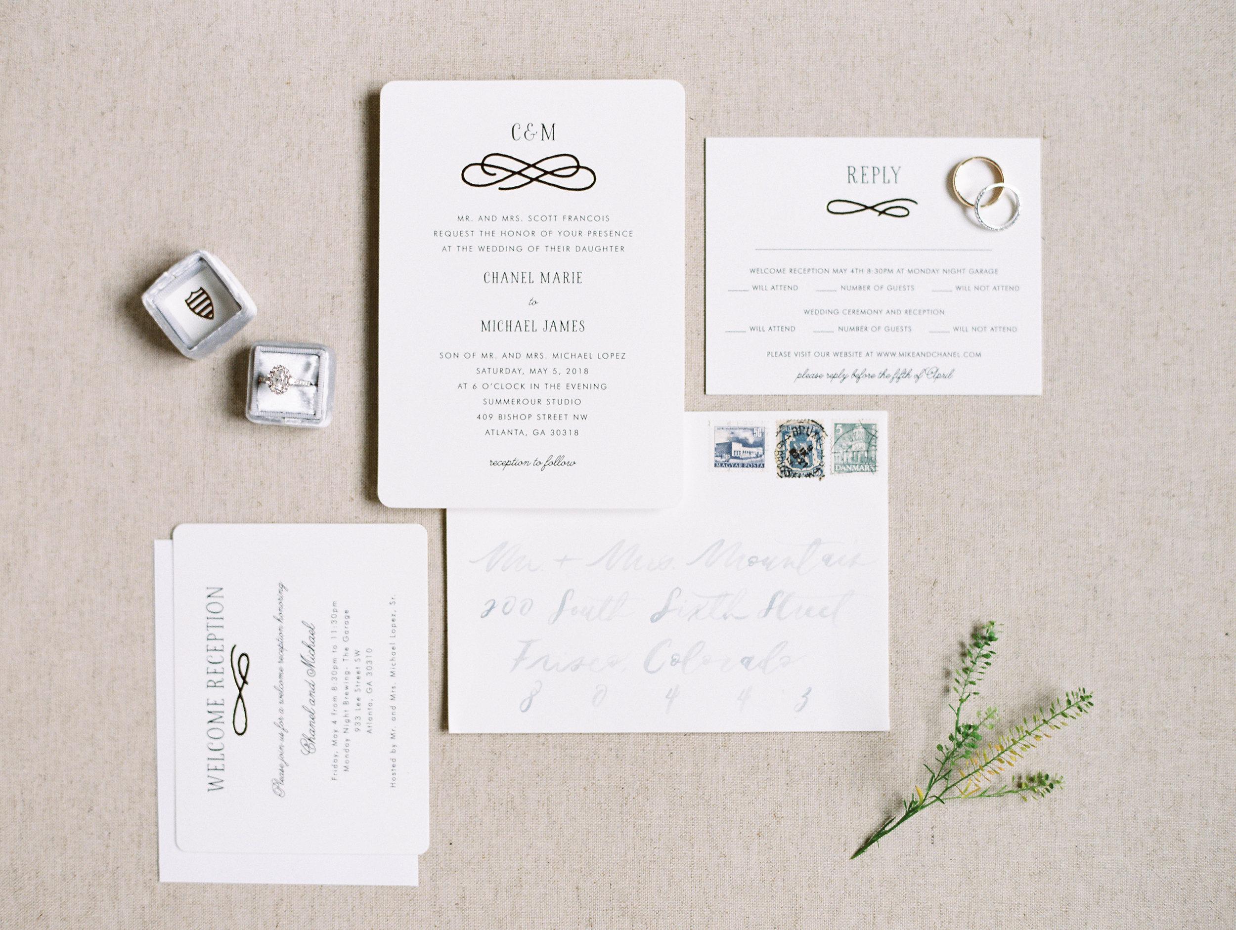 Romantic-Summerour-studio-wedding-hannah-forsberg-atlanta-wedding-photographer35.JPG