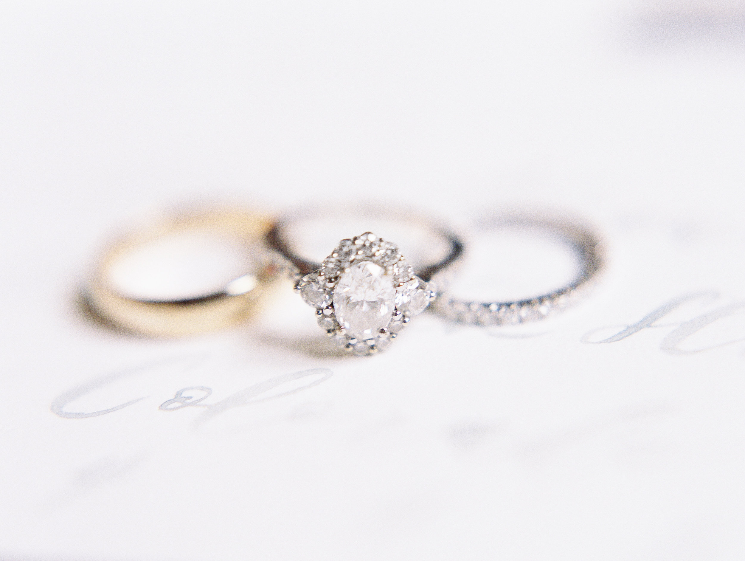 Romantic-Summerour-studio-wedding-hannah-forsberg-atlanta-wedding-photographer36.JPG
