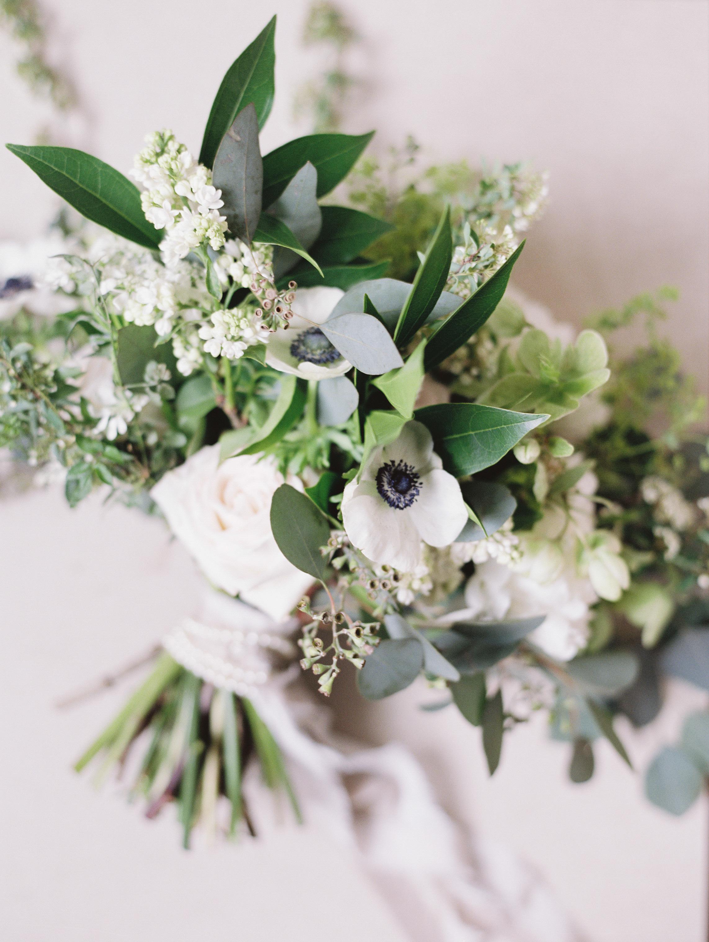 Romantic-Summerour-studio-wedding-hannah-forsberg-atlanta-wedding-photographer38.JPG