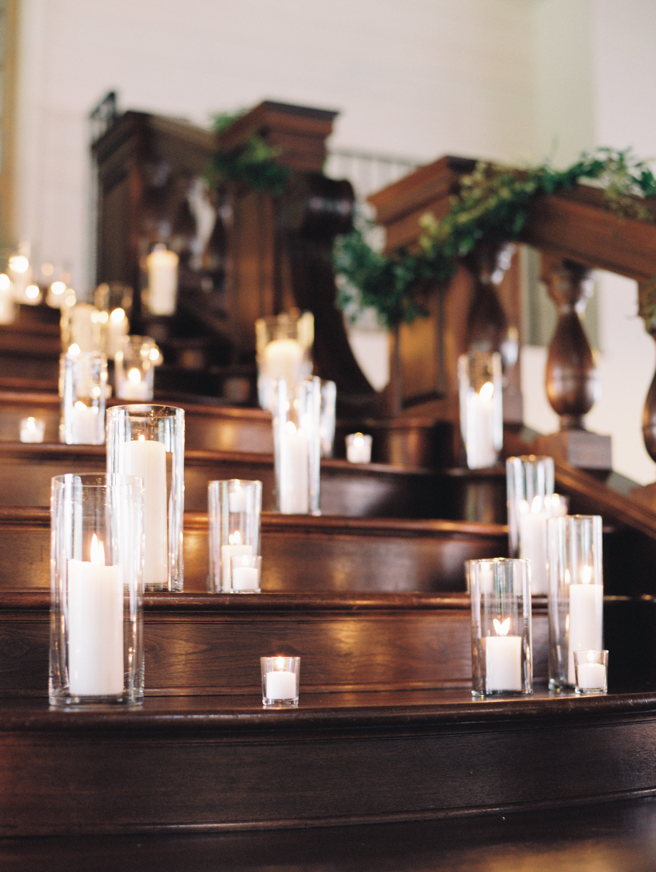 Romantic-Summerour-studio-wedding-hannah-forsberg-atlanta-wedding-photographer40.JPG