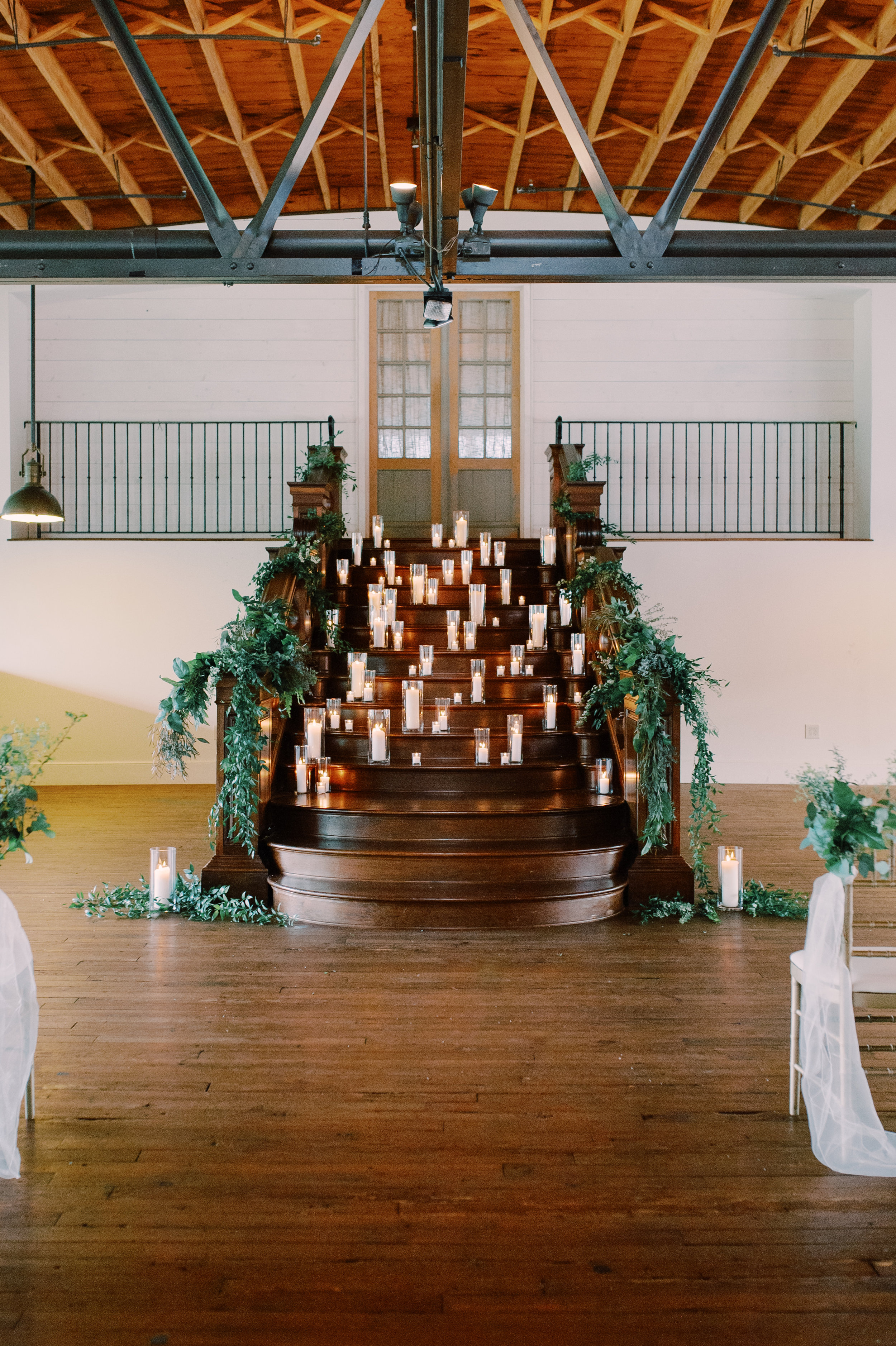 Romantic-Summerour-studio-wedding-hannah-forsberg-atlanta-wedding-photographer41.JPG
