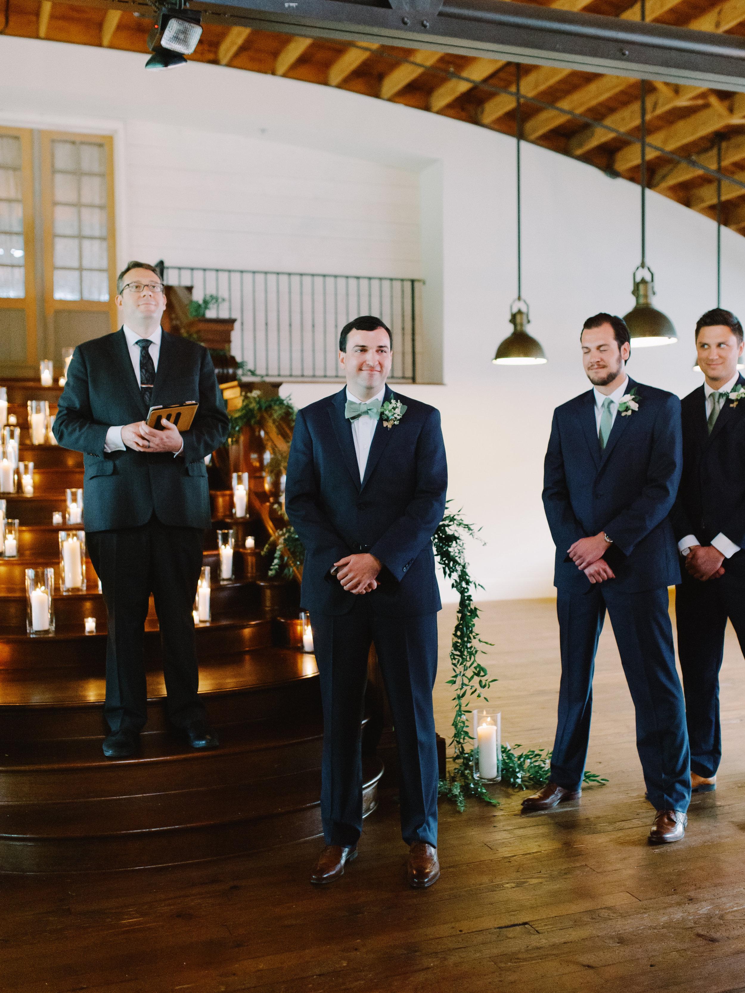 Romantic-Summerour-studio-wedding-hannah-forsberg-atlanta-wedding-photographer45.JPG