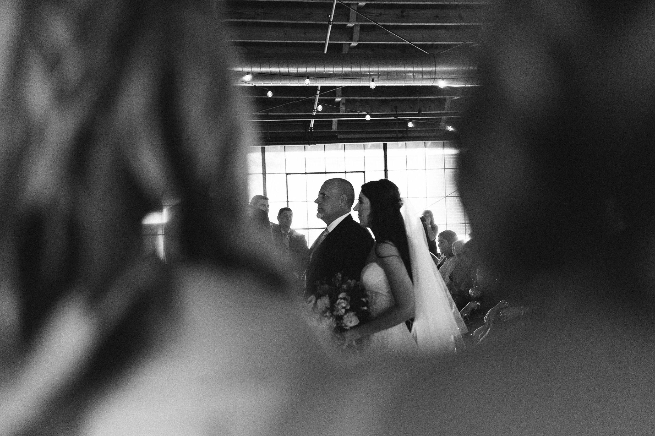 Romantic-Summerour-studio-wedding-hannah-forsberg-atlanta-wedding-photographer48.JPG