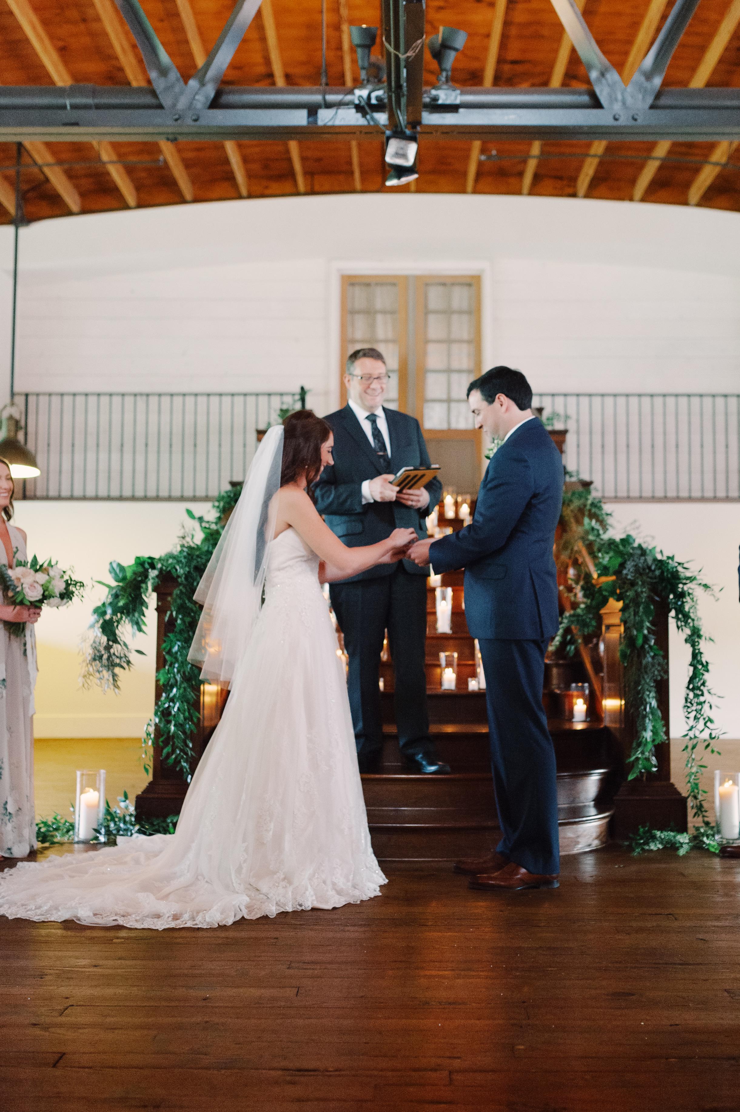 Romantic-Summerour-studio-wedding-hannah-forsberg-atlanta-wedding-photographer49.JPG