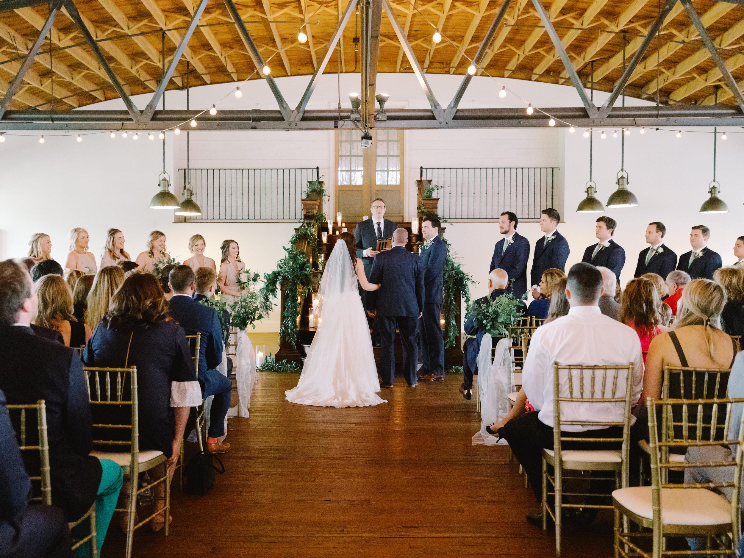 Romantic-Summerour-studio-wedding-hannah-forsberg-atlanta-wedding-photographer47.JPG