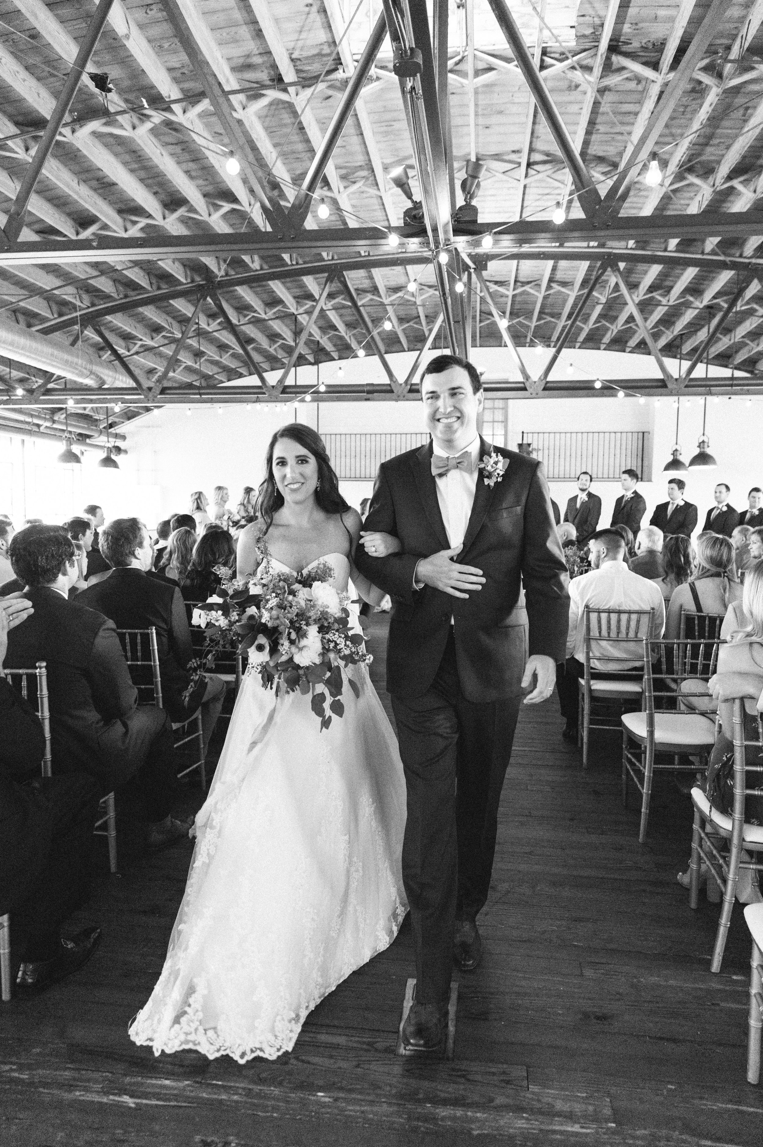 Romantic-Summerour-studio-wedding-hannah-forsberg-atlanta-wedding-photographer50.JPG
