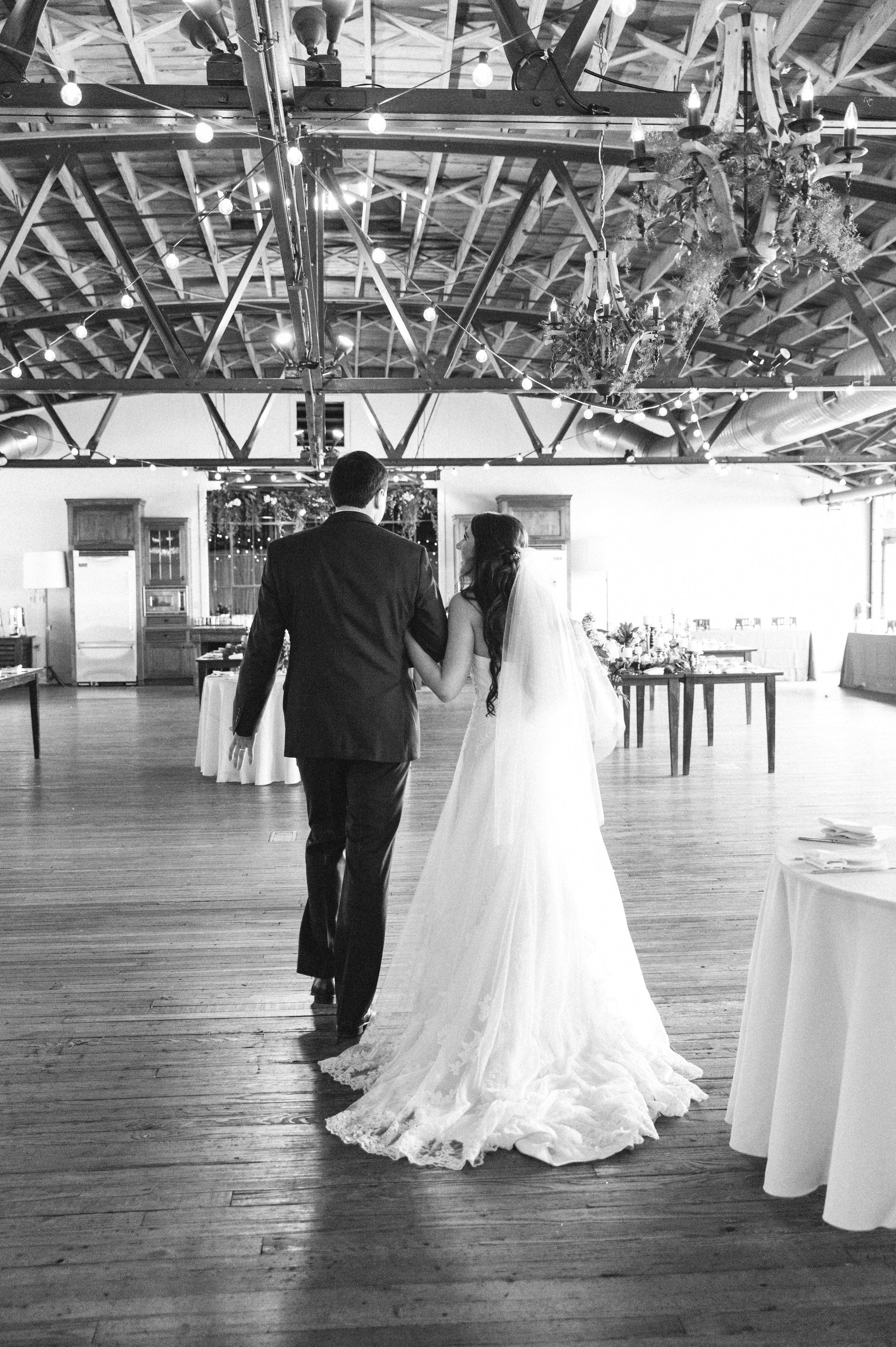 Romantic-Summerour-studio-wedding-hannah-forsberg-atlanta-wedding-photographer51.JPG