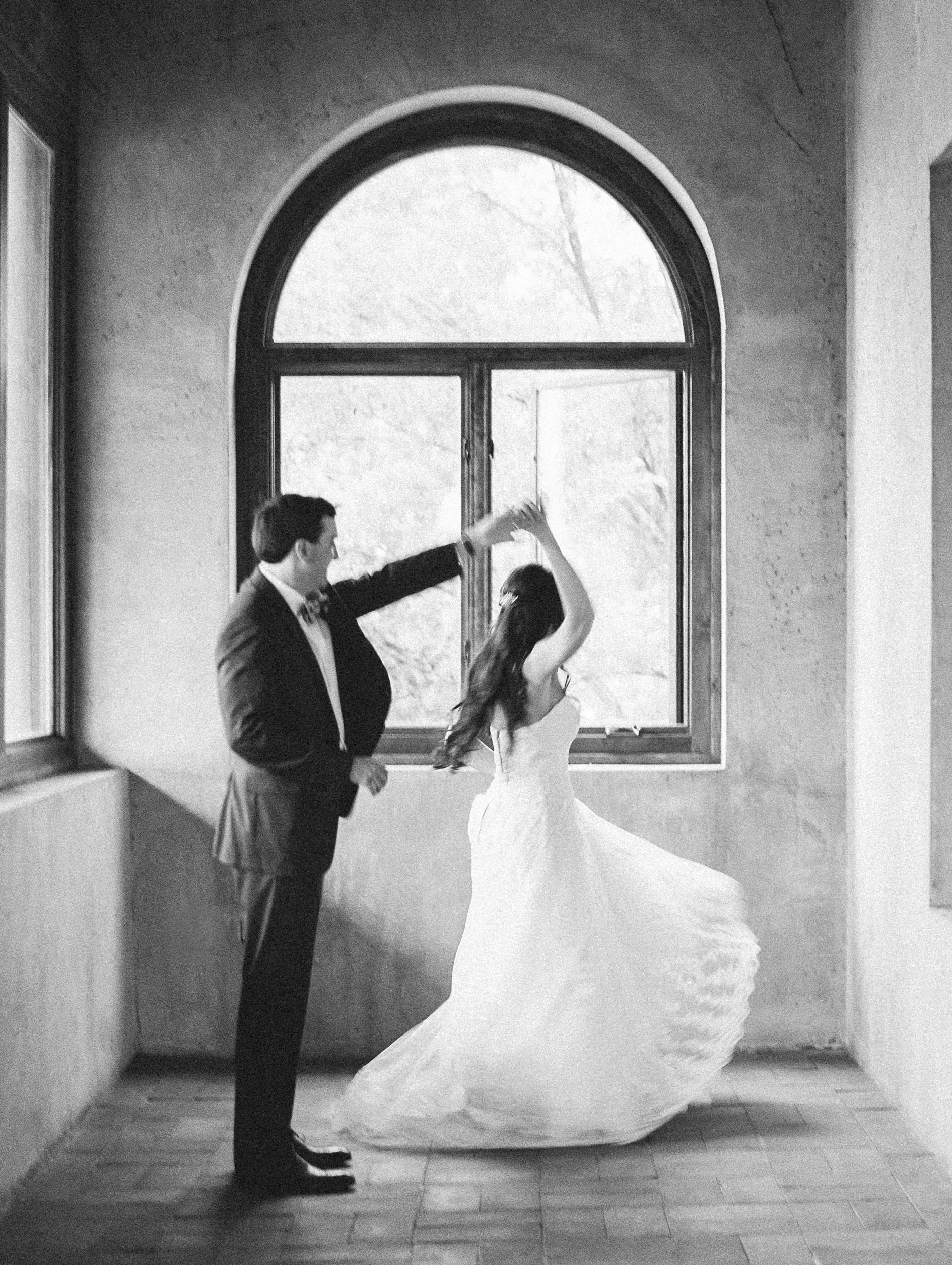 Romantic-Summerour-studio-wedding-hannah-forsberg-atlanta-wedding-photographer56.JPG