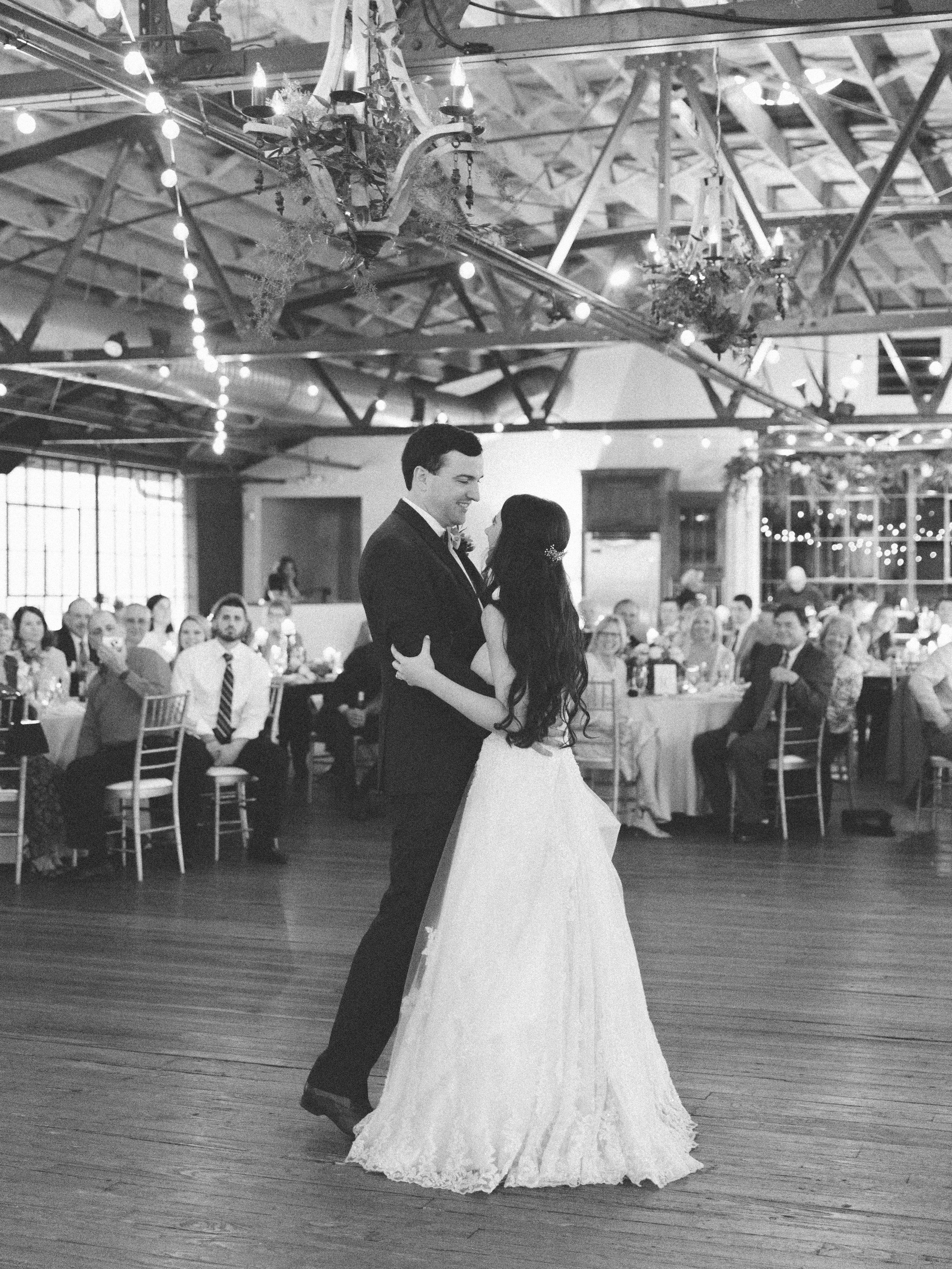 Romantic-Summerour-studio-wedding-hannah-forsberg-atlanta-wedding-photographer57.JPG