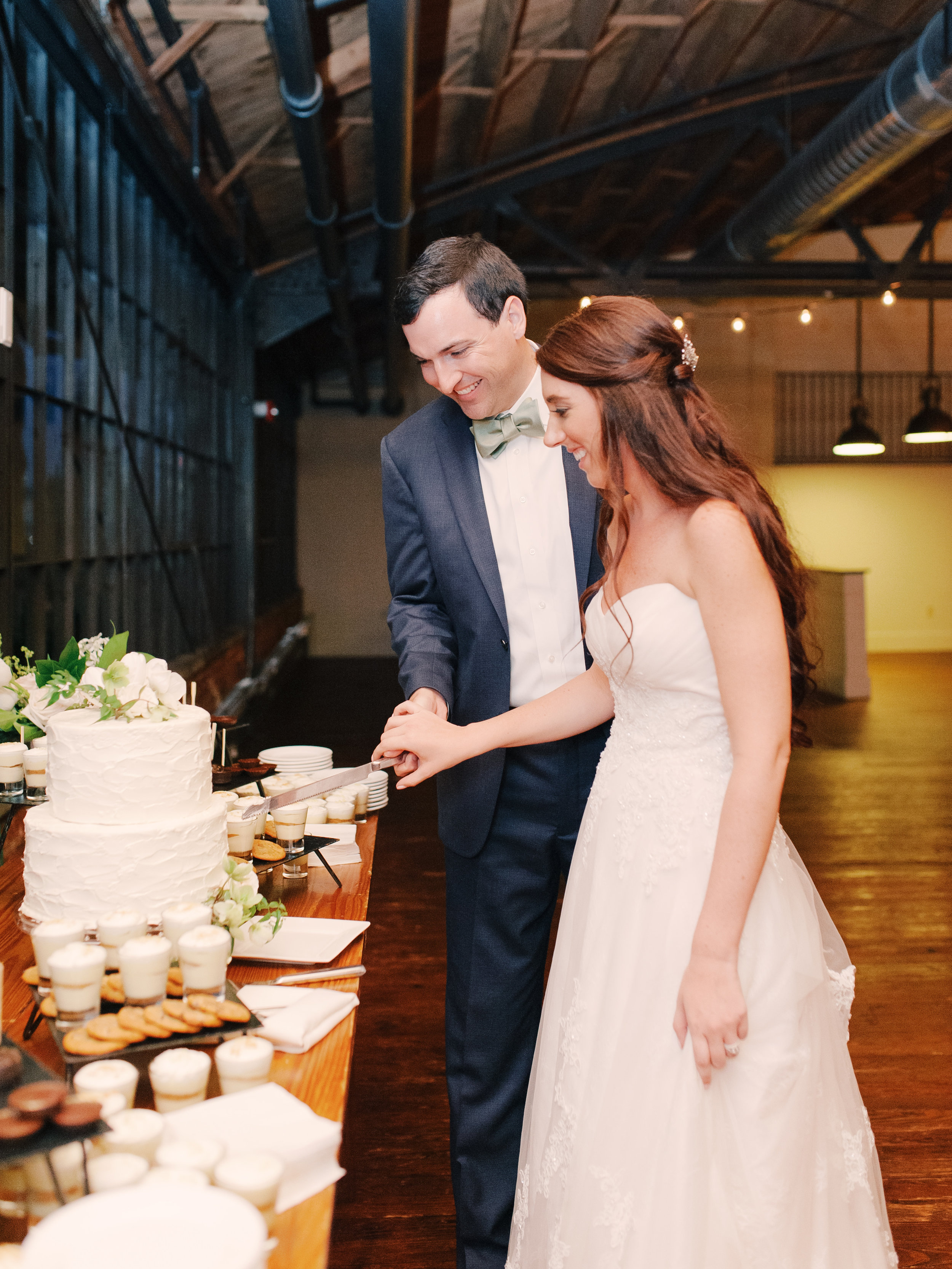 Romantic-Summerour-studio-wedding-hannah-forsberg-atlanta-wedding-photographer64.JPG