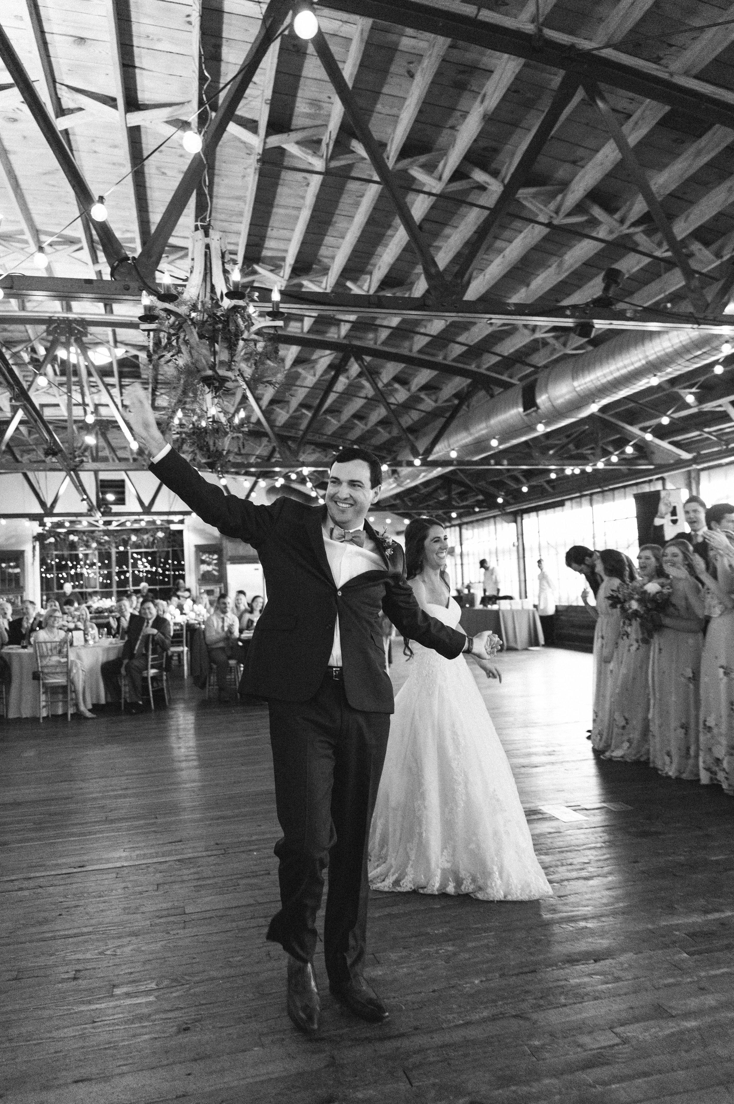 Romantic-Summerour-studio-wedding-hannah-forsberg-atlanta-wedding-photographer62.JPG
