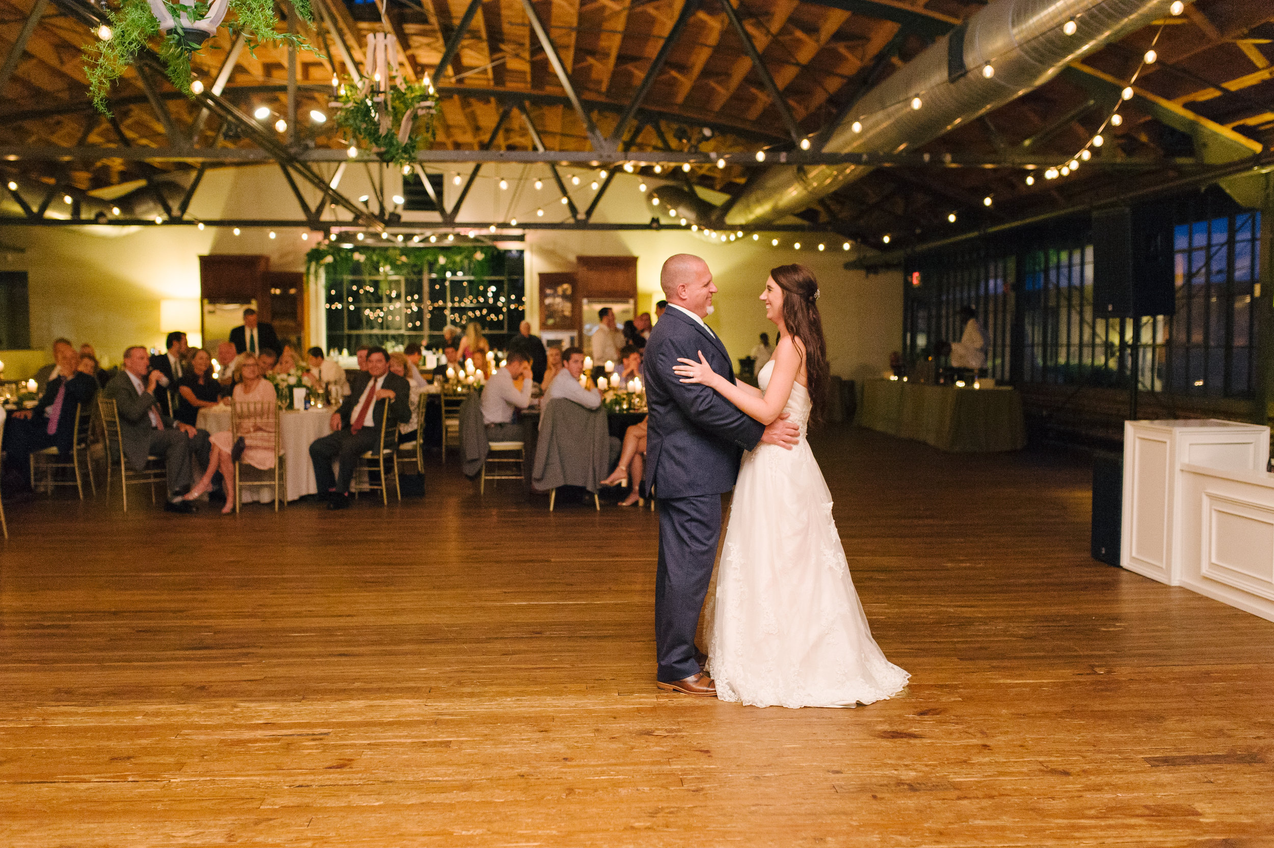 Romantic-Summerour-studio-wedding-hannah-forsberg-atlanta-wedding-photographer88.JPG