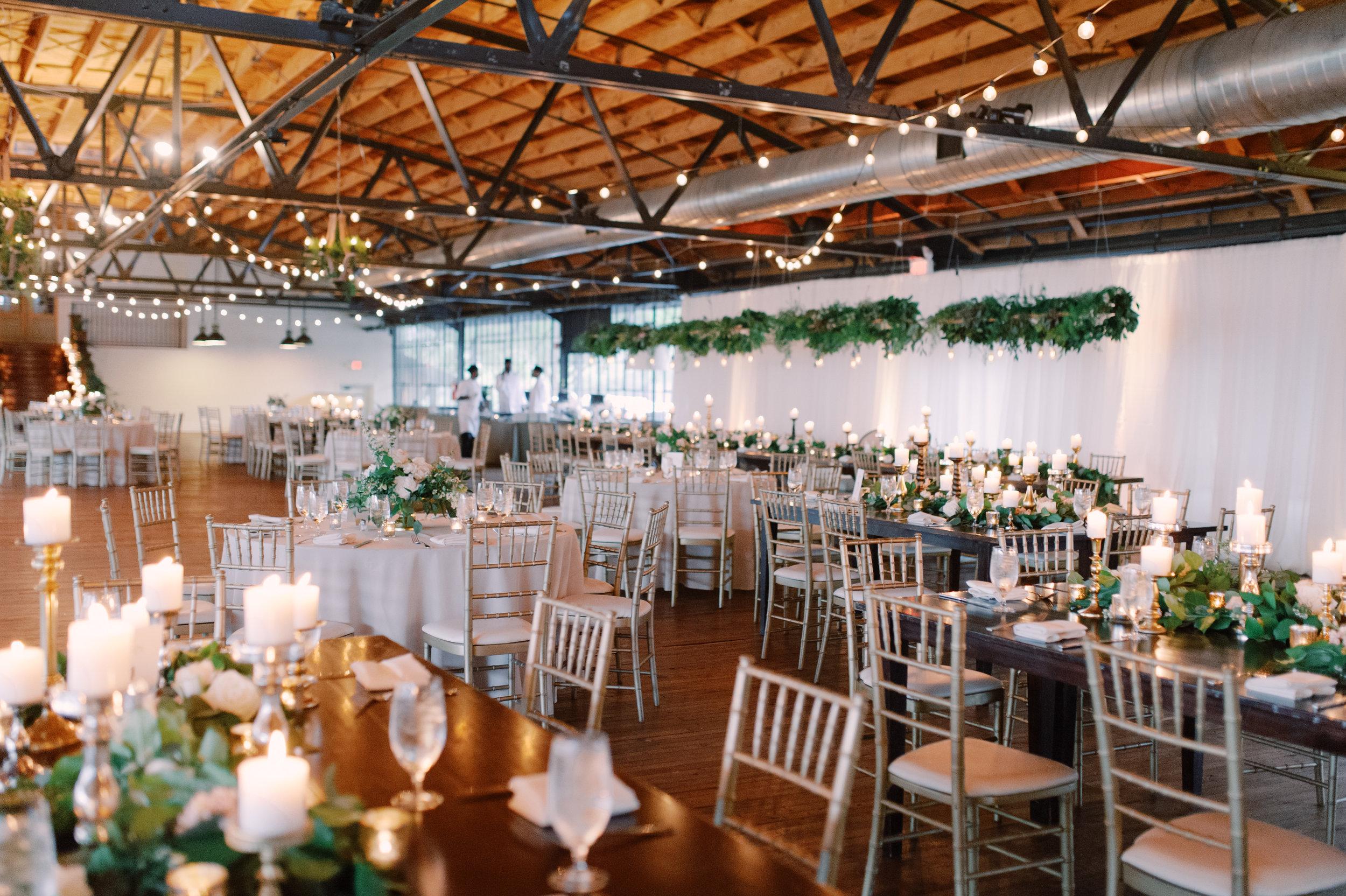 Romantic-Summerour-studio-wedding-hannah-forsberg-atlanta-wedding-photographer74.JPG