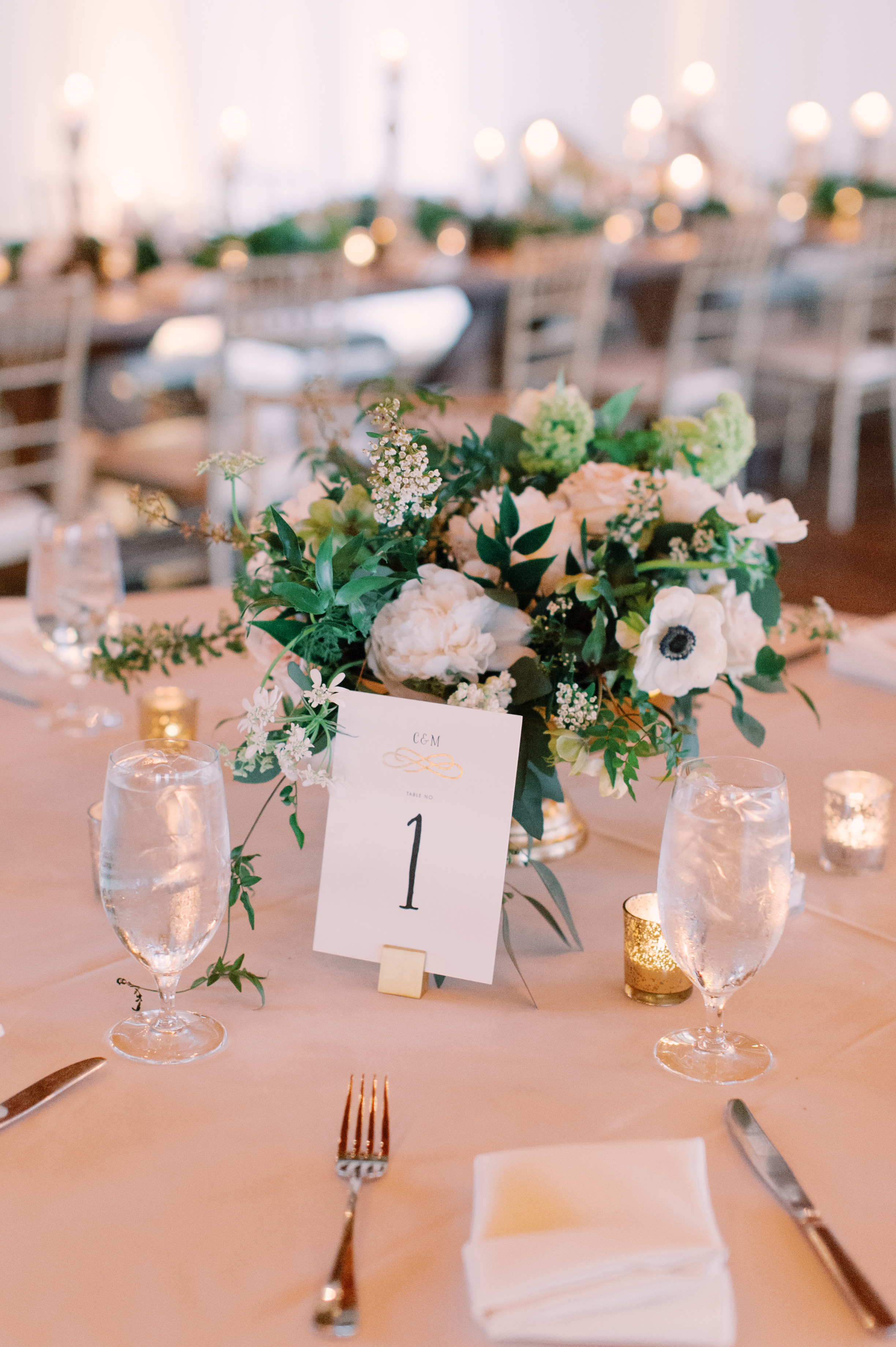 Romantic-Summerour-studio-wedding-hannah-forsberg-atlanta-wedding-photographer68.JPG