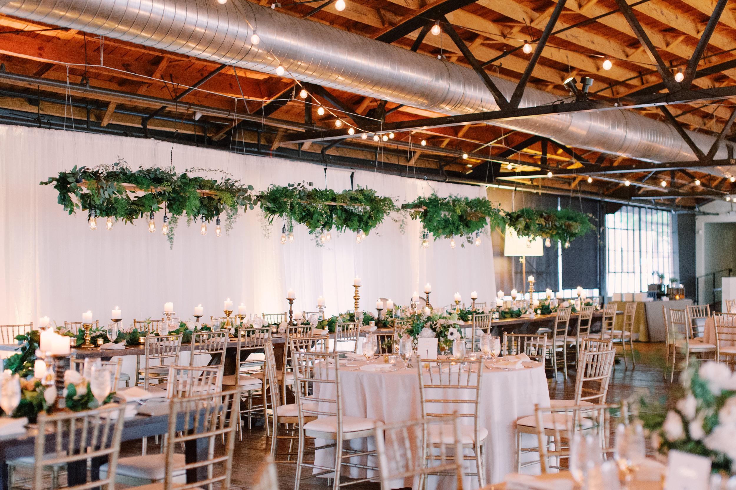 Romantic-Summerour-studio-wedding-hannah-forsberg-atlanta-wedding-photographer67.JPG
