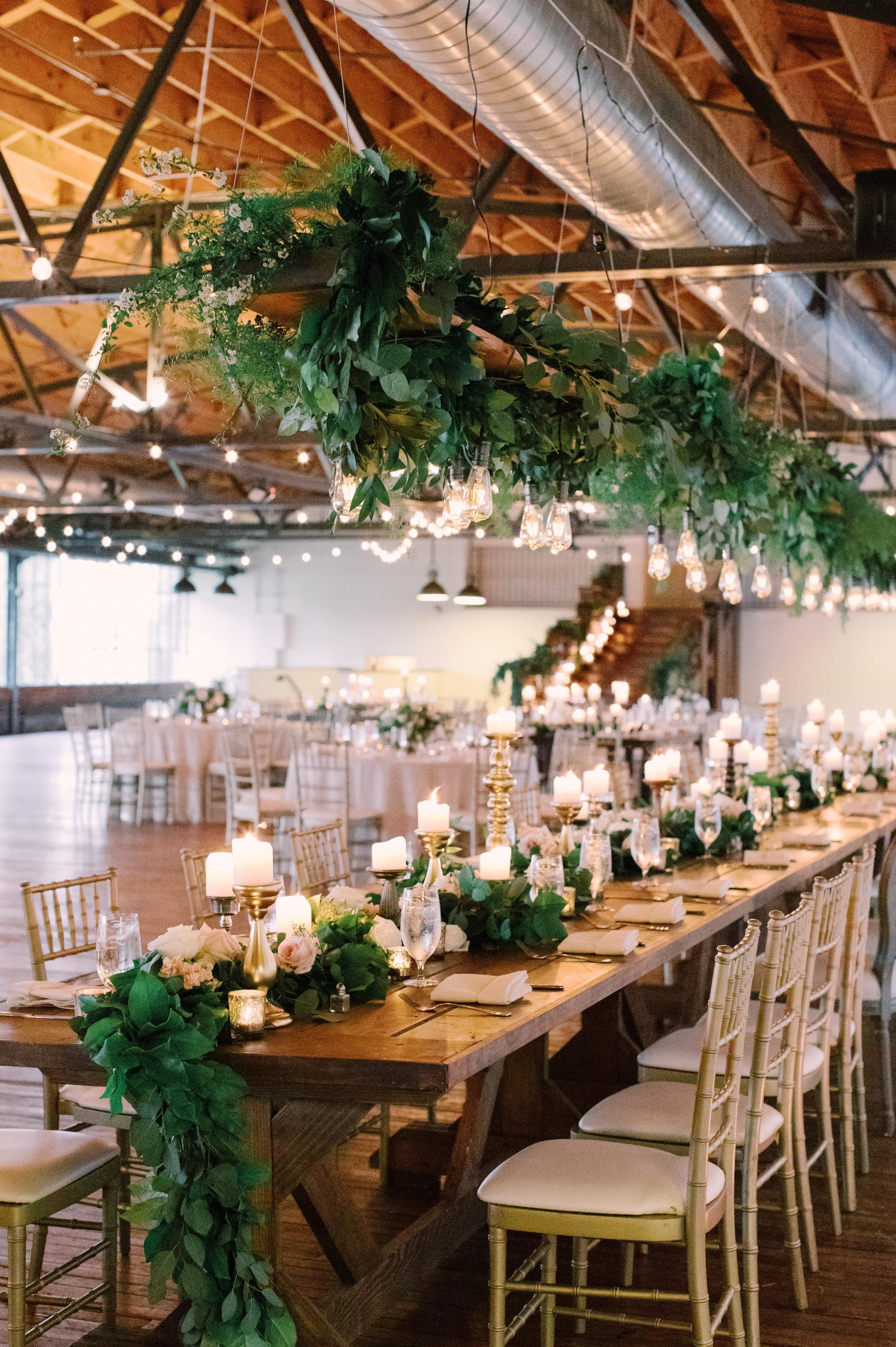 Romantic-Summerour-studio-wedding-hannah-forsberg-atlanta-wedding-photographer69.JPG