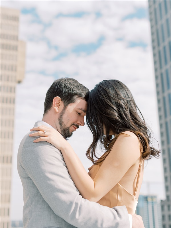 a.-Downtown-atlanta-engagement-session-hannah-forsberg-atlanta-wedding-photographer70.JPG