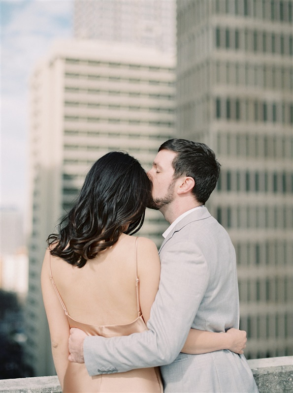 a.-Downtown-atlanta-engagement-session-hannah-forsberg-atlanta-wedding-photographer71.JPG