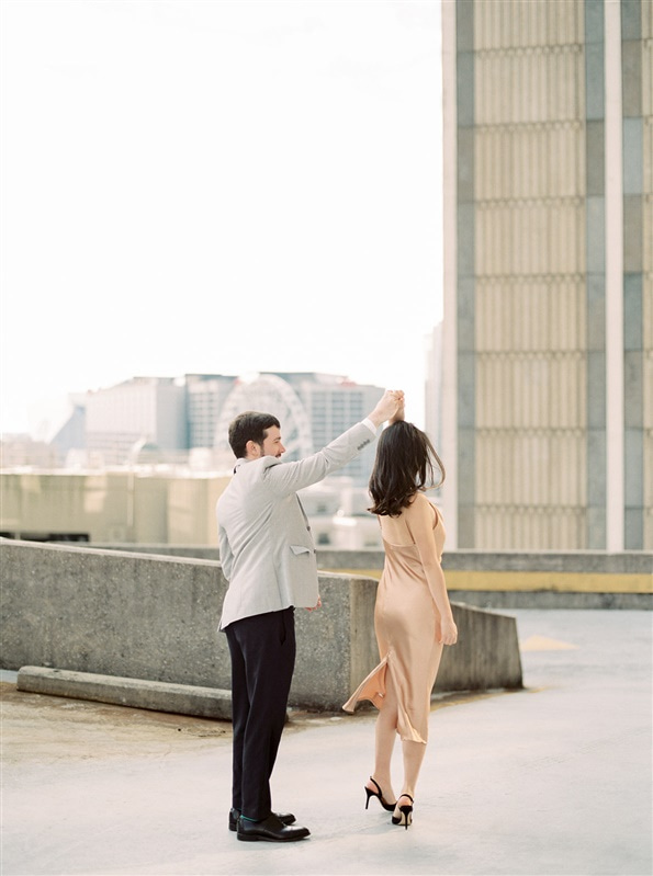 a.-Downtown-atlanta-engagement-session-hannah-forsberg-atlanta-wedding-photographer75.JPG