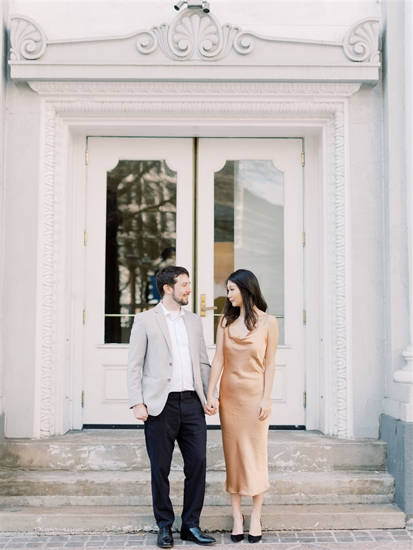 a.-Downtown-atlanta-engagement-session-hannah-forsberg-atlanta-wedding-photographer79.JPG