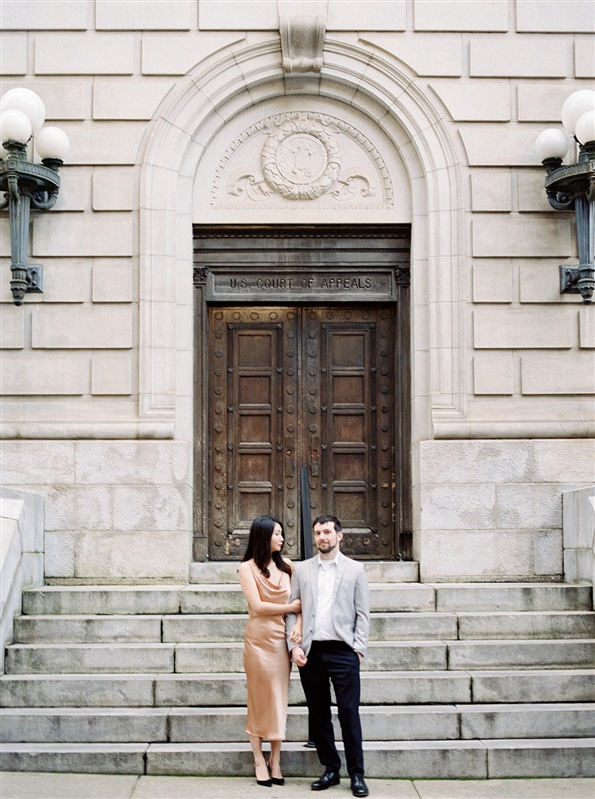 a.-Downtown-atlanta-engagement-session-hannah-forsberg-atlanta-wedding-photographer80.JPG