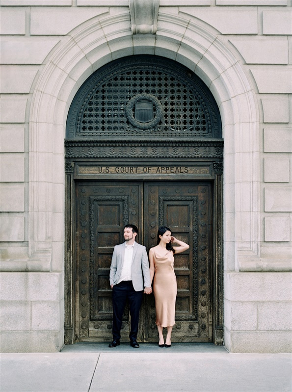 a.-Downtown-atlanta-engagement-session-hannah-forsberg-atlanta-wedding-photographer85.JPG
