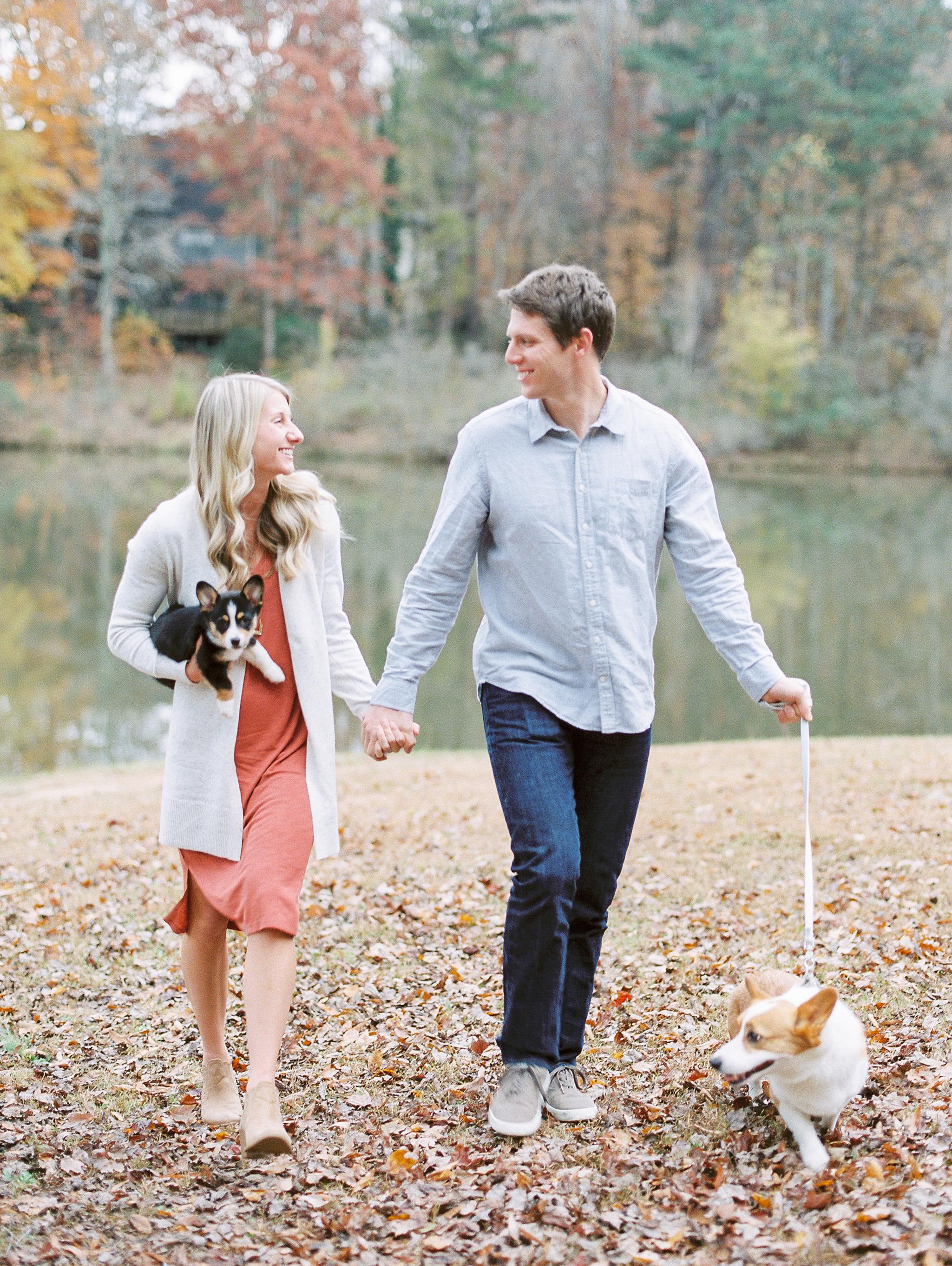 Atlanta-park-family-session-with-puppies-hannah-forsberg-atlanta-wedding-photographer127.JPG