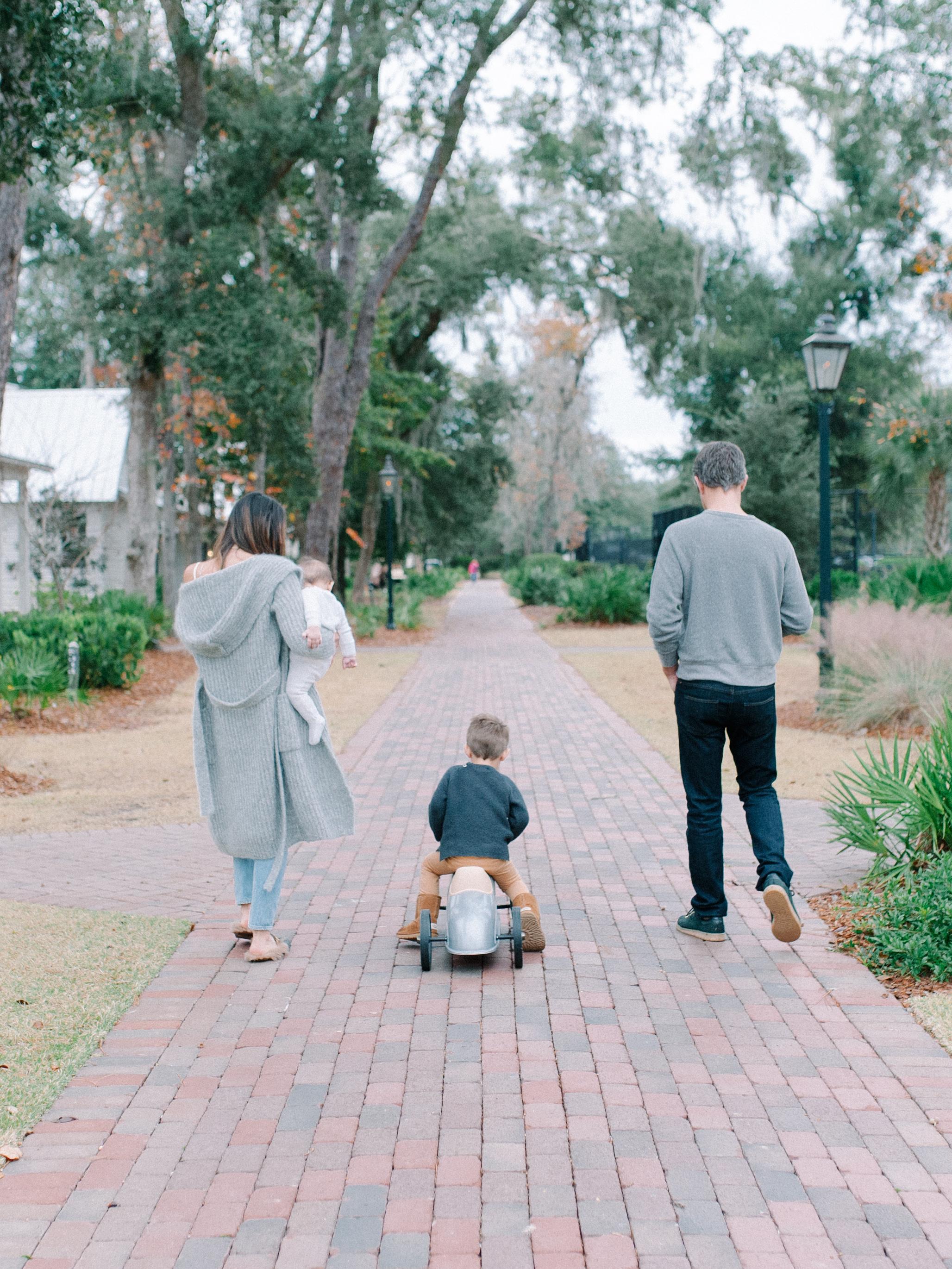 a.-Montage-palmetto-bluff-family-session-hannah-forsberg-atlanta-wedding-photographer113.JPG