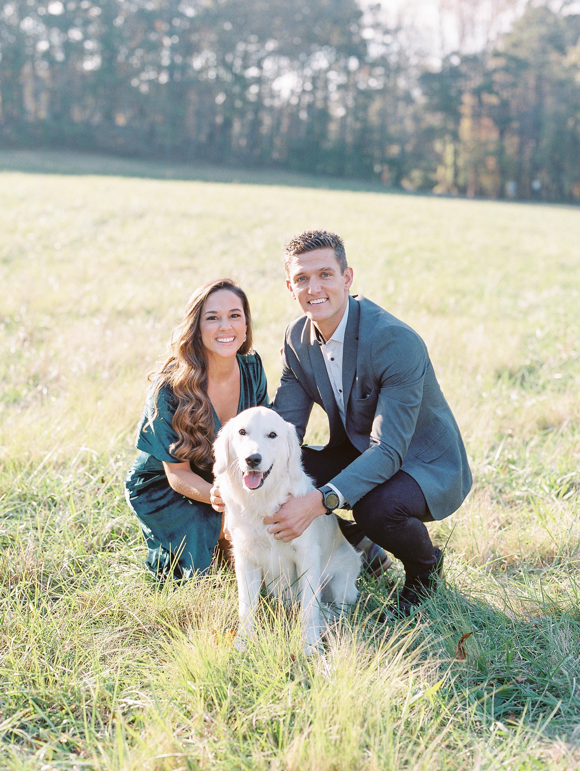 romantic-outdoor-anniversary-photos-hannah-forsberg-atlanta-wedding-photographer182.JPG
