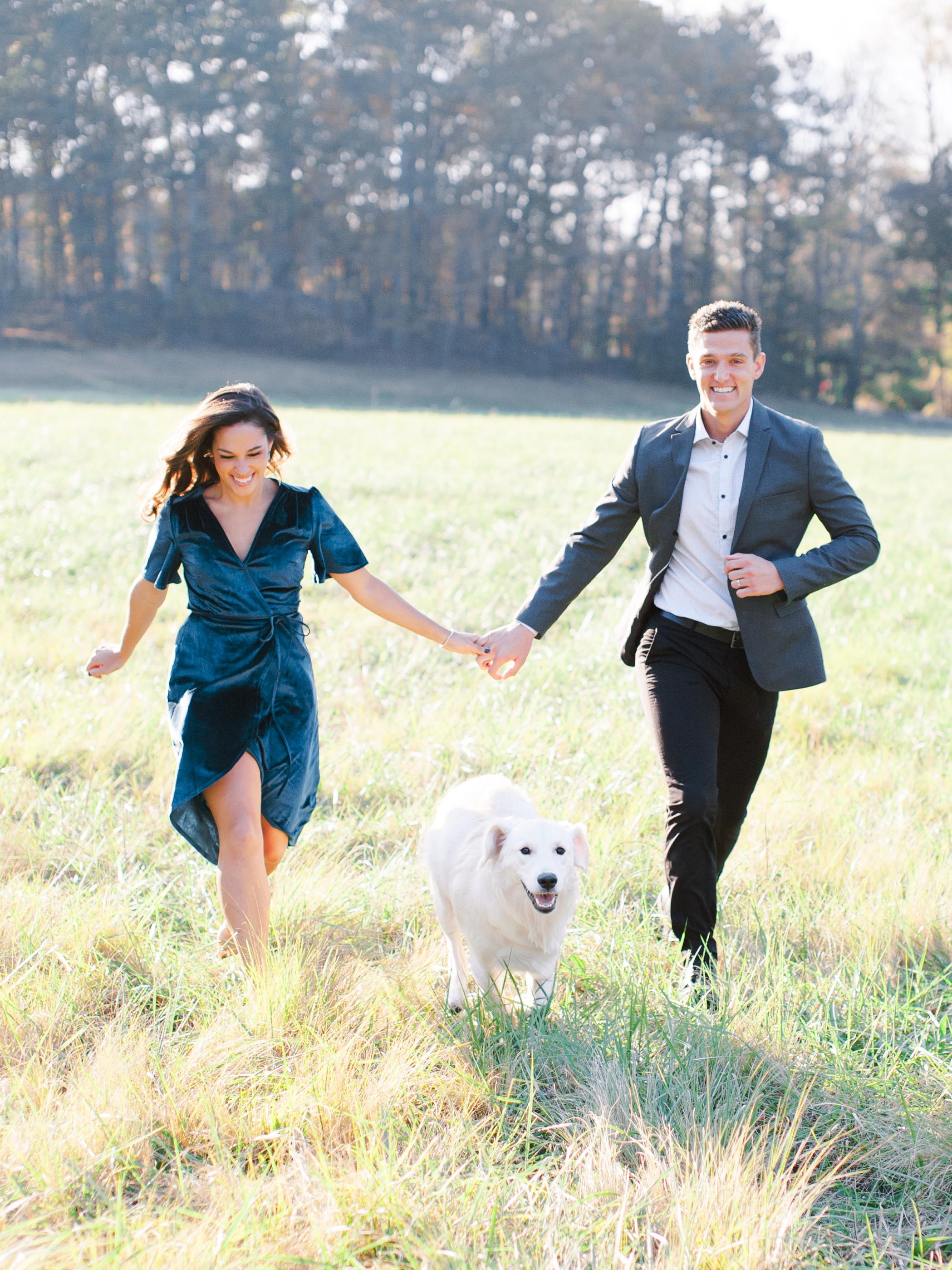 romantic-outdoor-anniversary-photos-hannah-forsberg-atlanta-wedding-photographer194.JPG