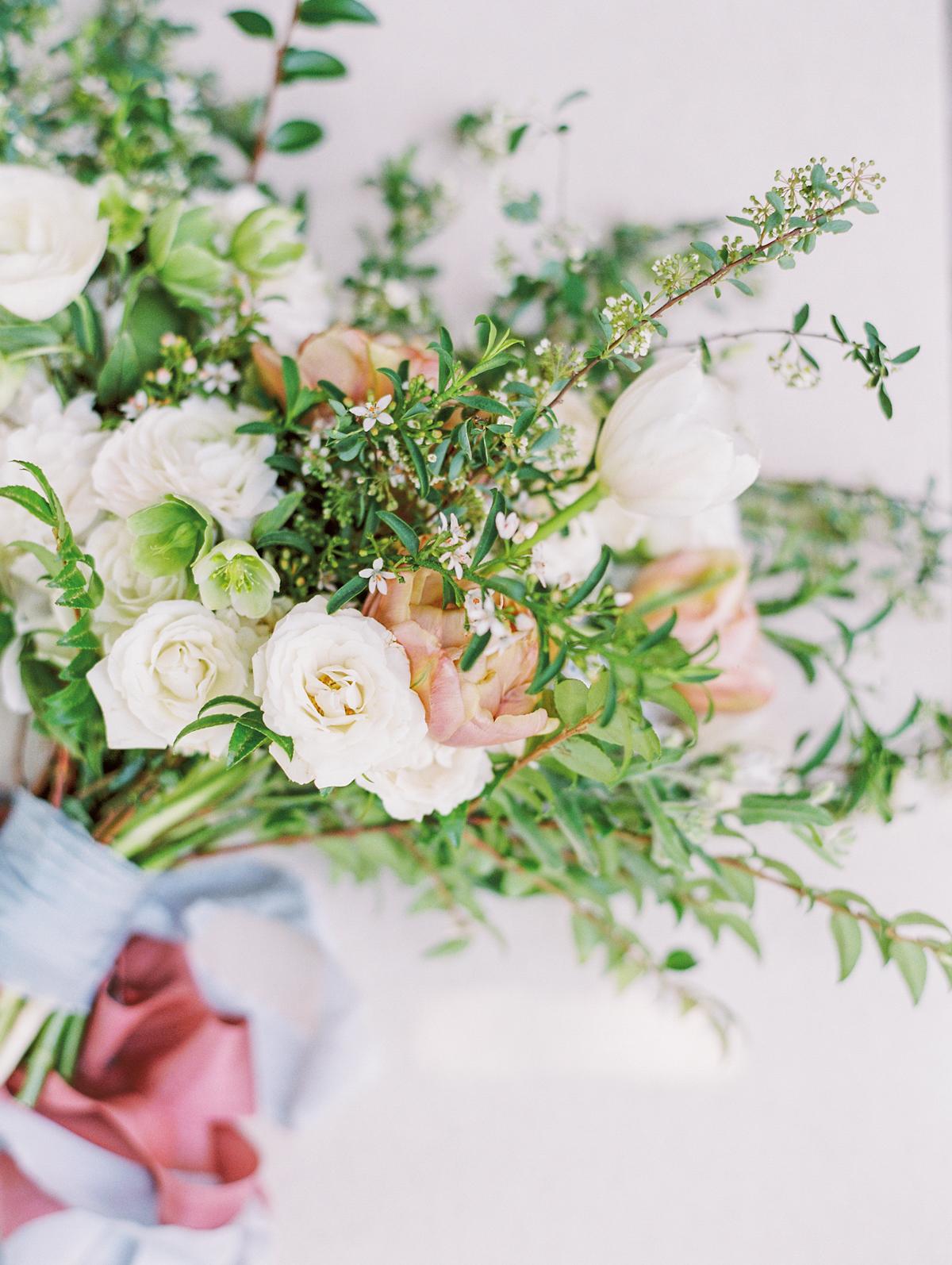 Foundry-At-Puritan-Mill-wedding-photos-venue-atlanta-fine-art-film-photographer09.JPG